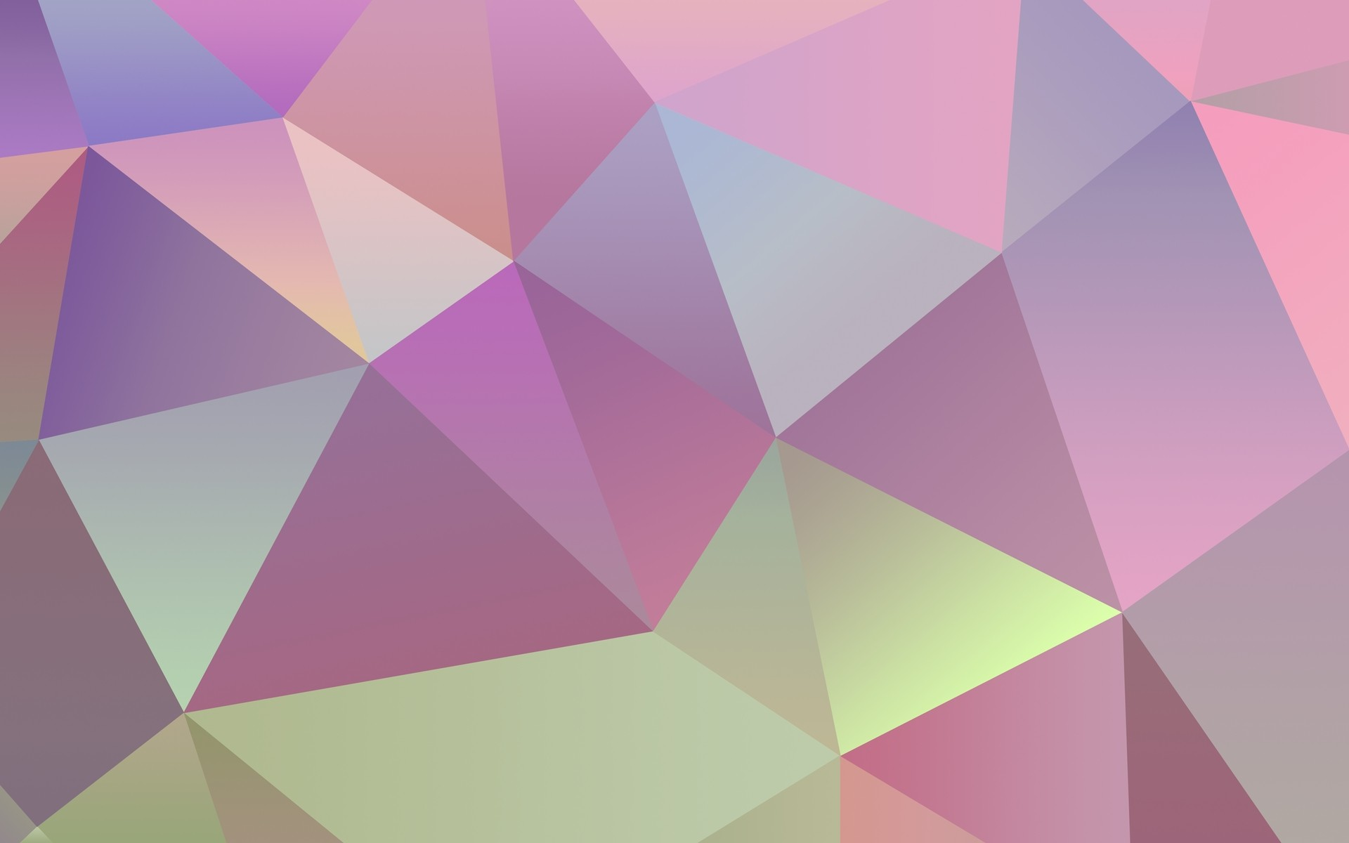 22 Pastel Tumblr Backgrounds Download Free Hd Wallpapers For
