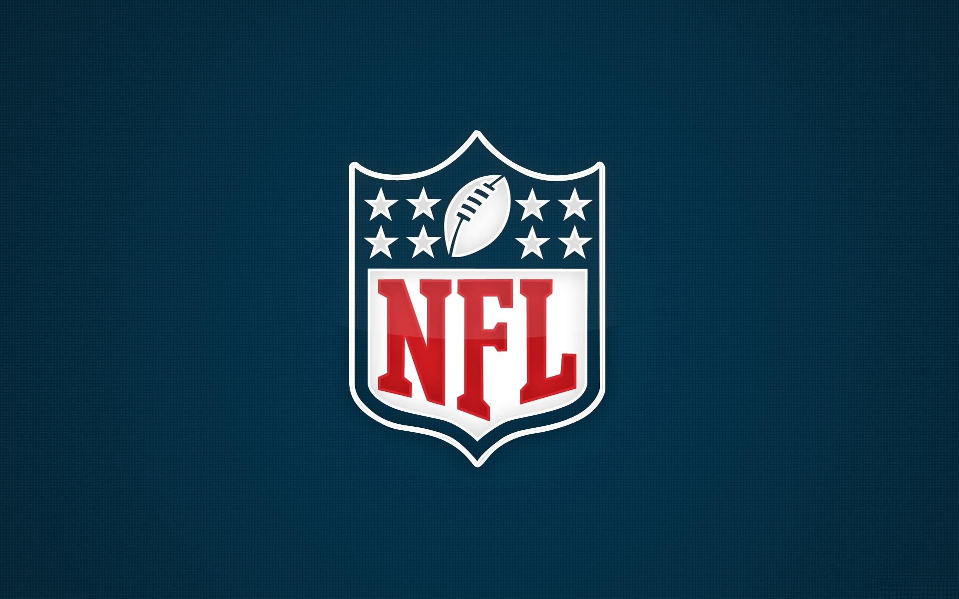 Coolest Football Logos Nfl