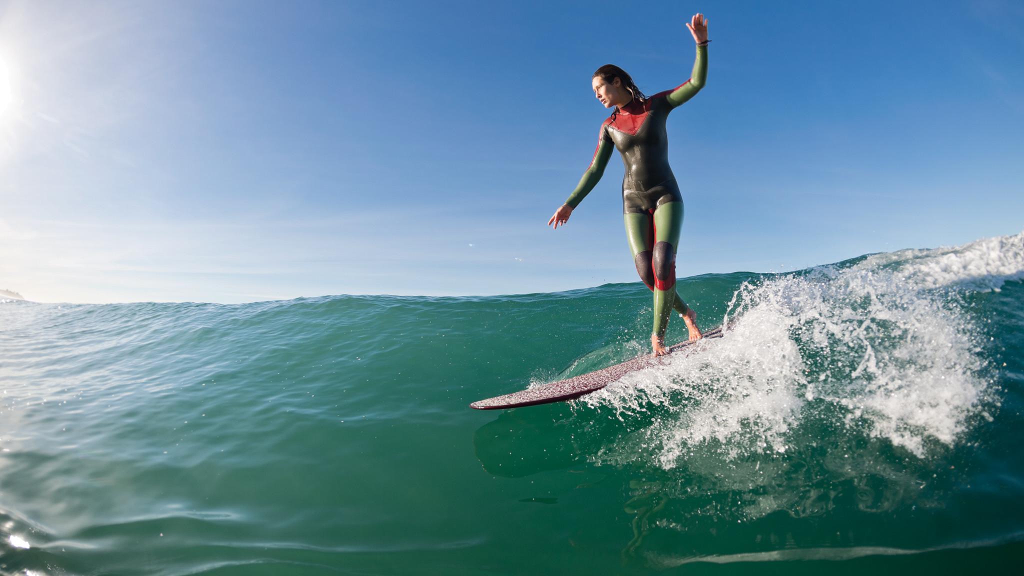 серфинг  № 3001438 загрузить