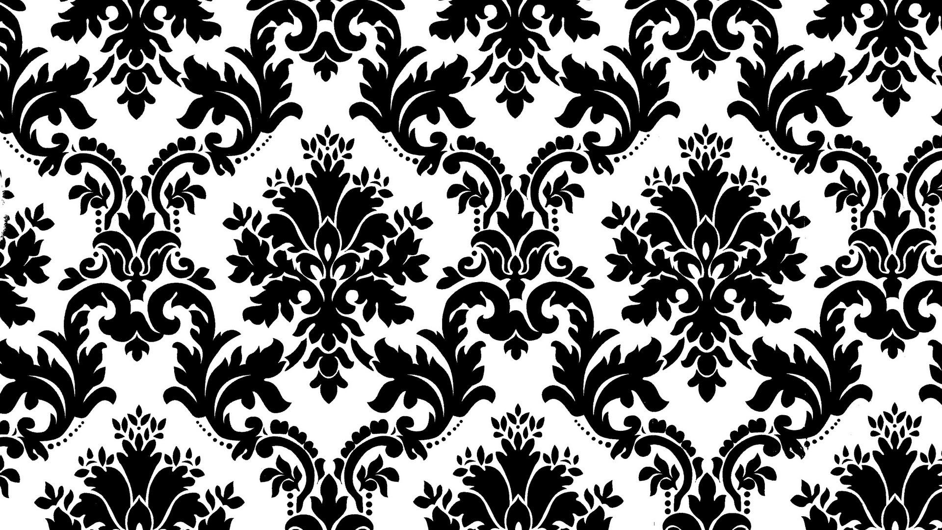 Black Floral Background Tumblr Wallpapertag