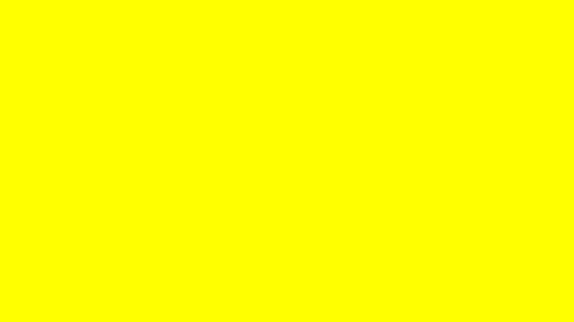 bright solid color wallpaper 183��