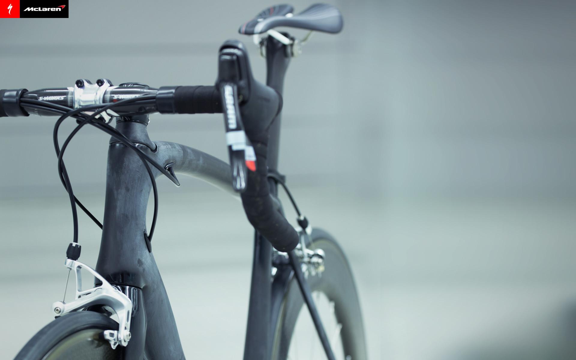 Road Bikes Wallpapers Wallpapertag