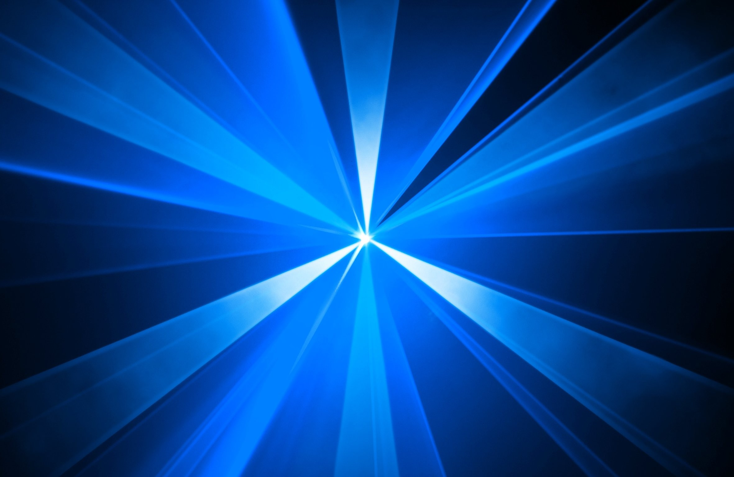 laser background 183�� download free awesome wallpapers for