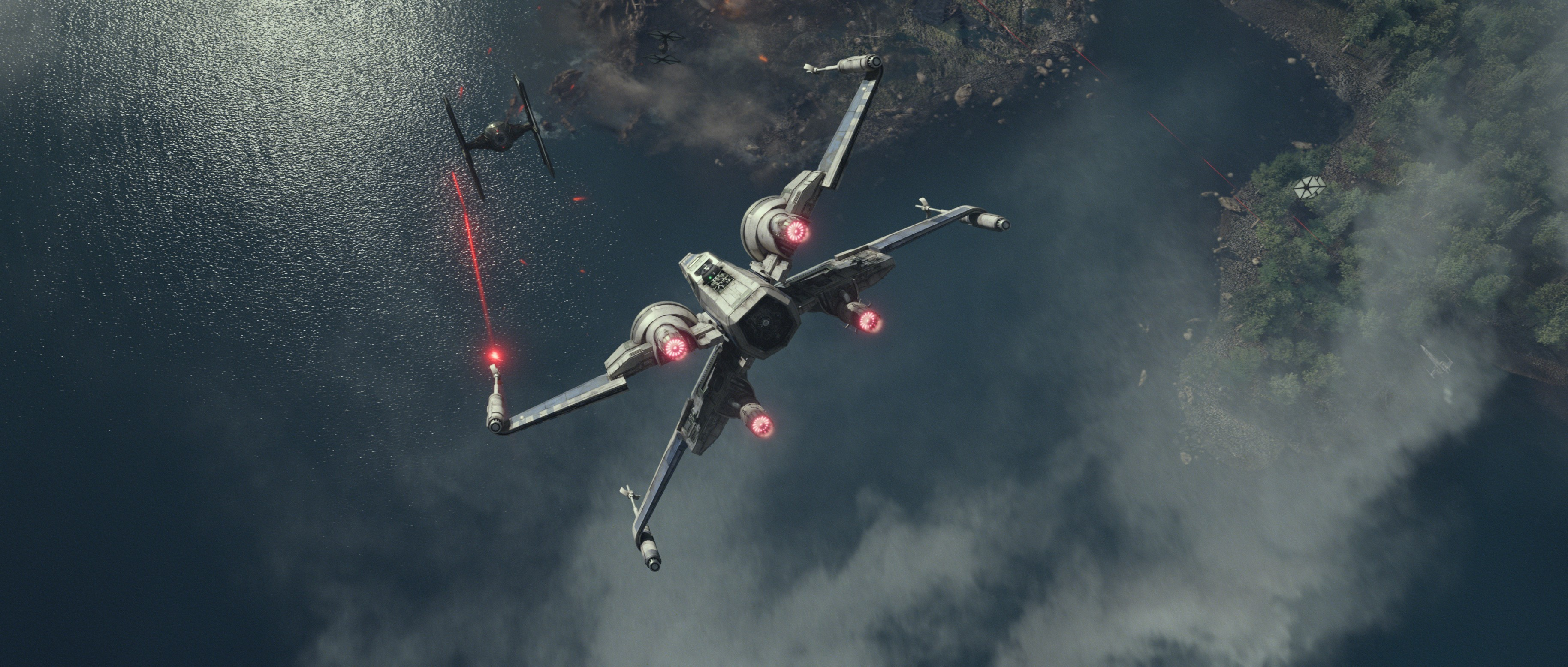 x wing wallpaper ·① download free beautiful full hd wallpapers