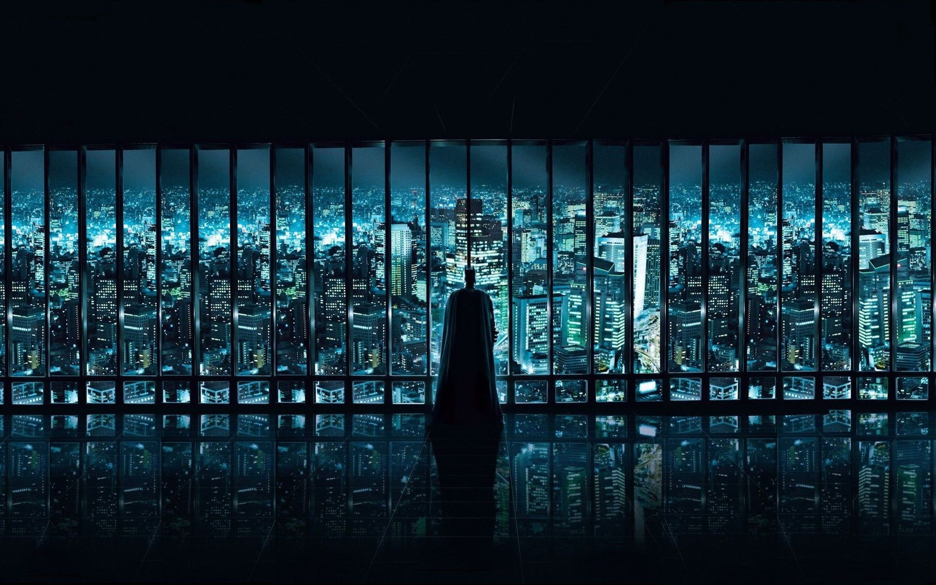 Batman Wallpaper Download Free Amazing Hd Wallpapers Of Batman