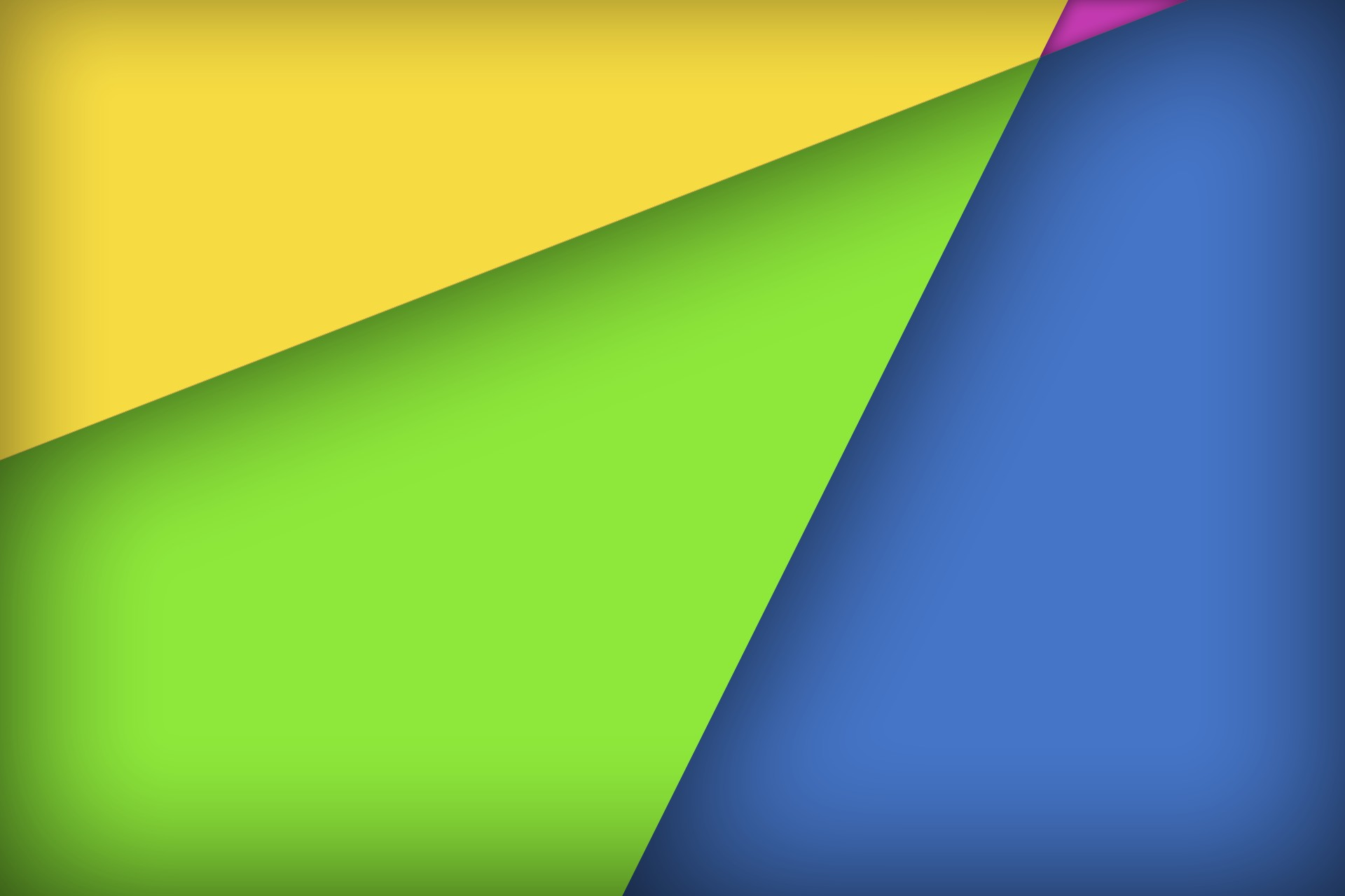 Nexus 5 Wallpaper 1920x1080: Nexus Wallpaper ·① Download Free Awesome Backgrounds For