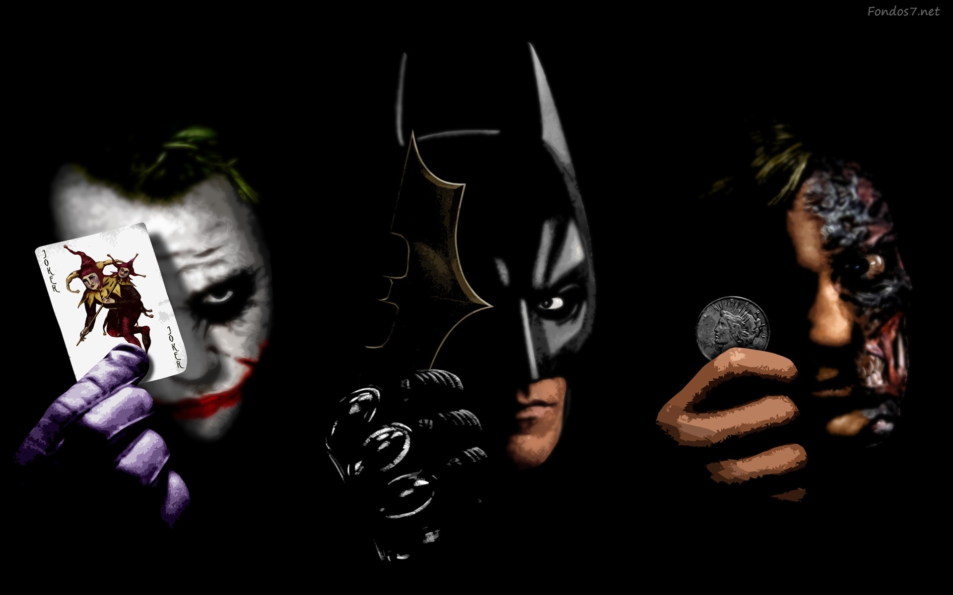 59 Batman Wallpapers 1 Download Free Cool High Resolution