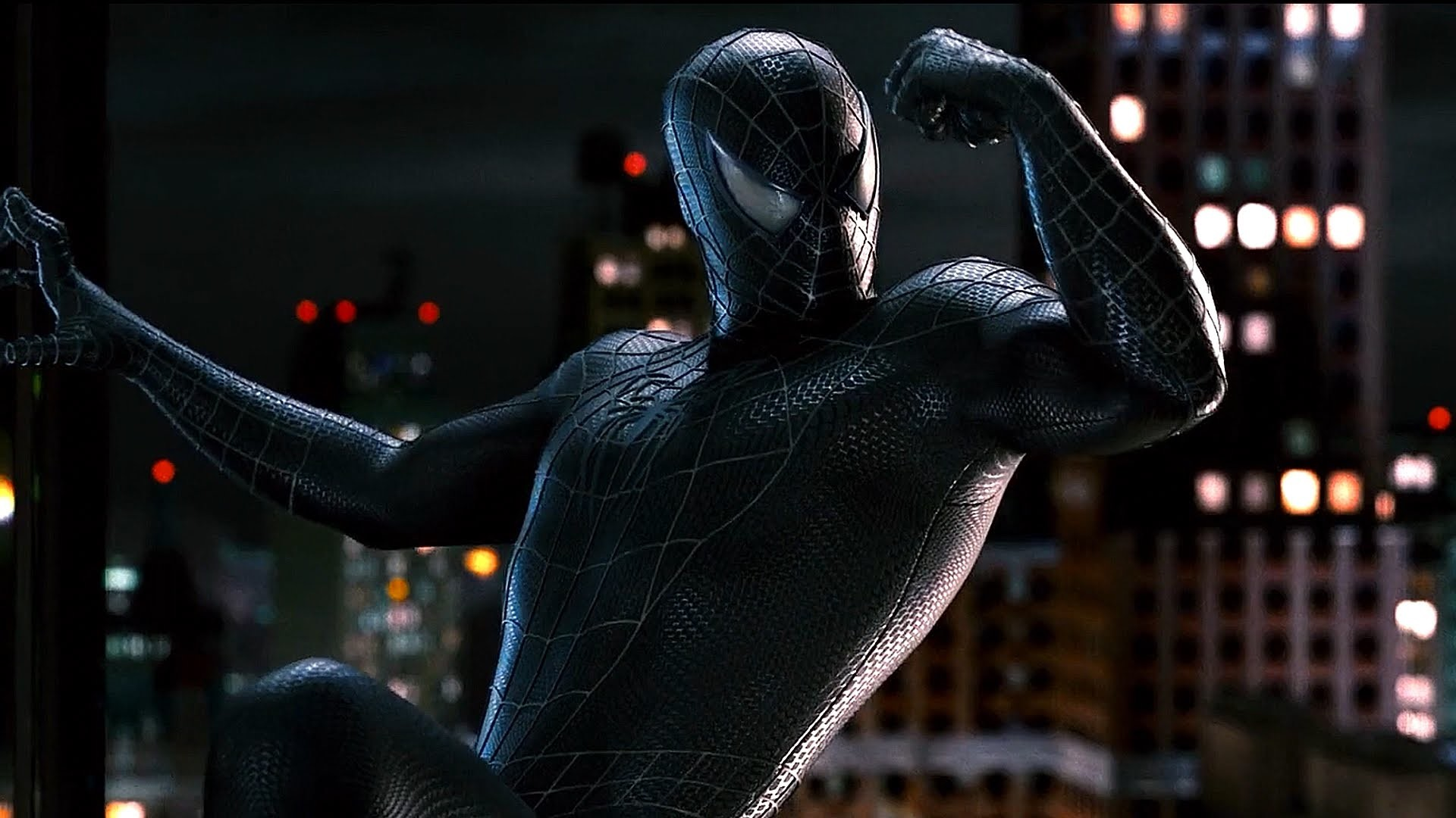 spiderman 3 ชื่ออังกฤษ : spider-man: homecoming, the amazing spider man 3 ชื่อไทย : ดิ อะเมซิ่ง สไปเดอร์แมน 3 ประเภท :action, adventure, fantasy, hd, master, zoom there are currently 4198 movies on our website.