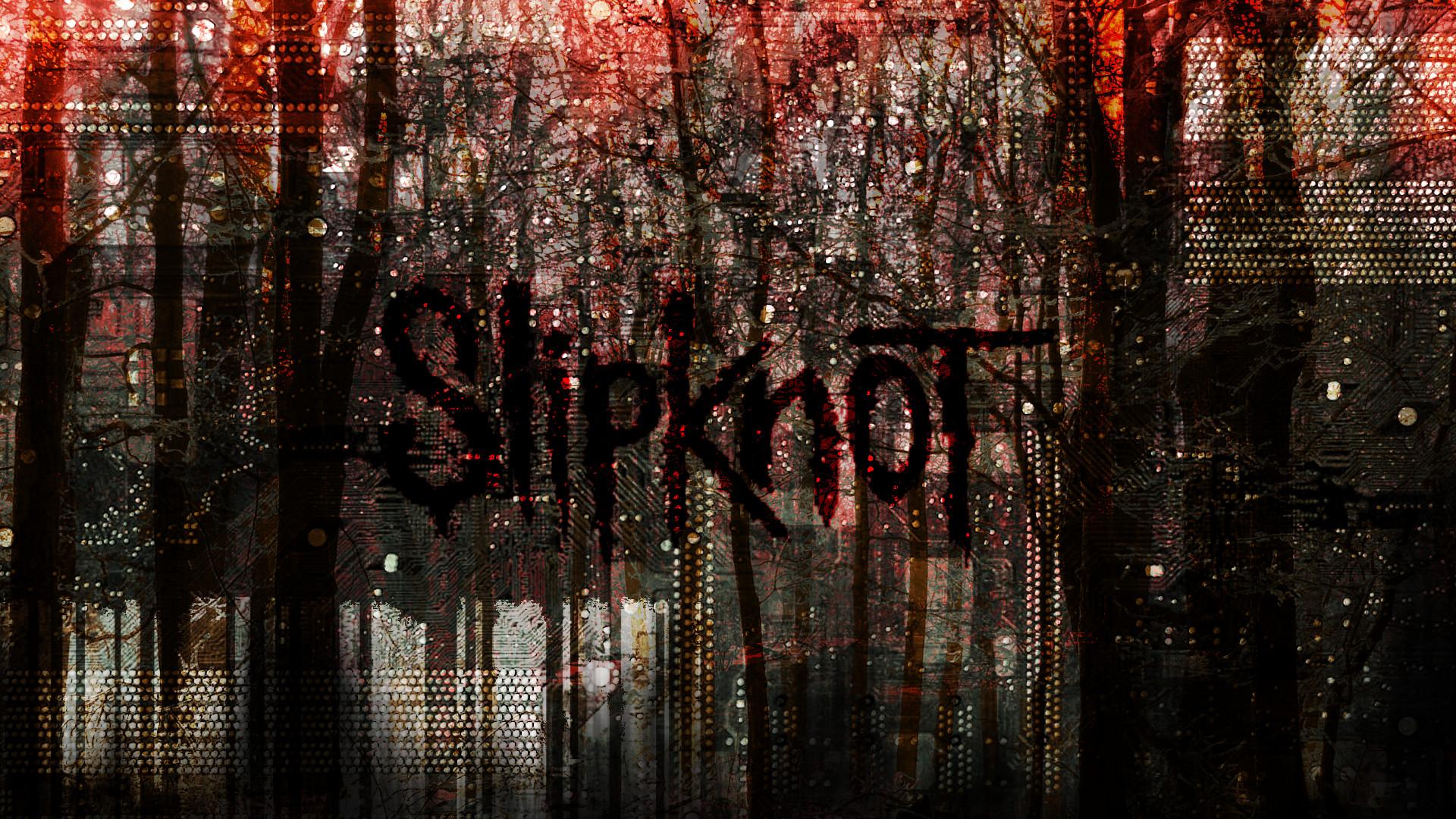 Slipknot 2017 wallpaper 1920x1080 music slipknot nu metal industrial metal heavy metal wallpaper voltagebd Image collections