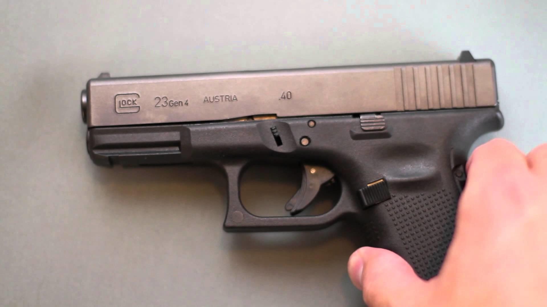 glock 17 gen 4 wallpaper 183��