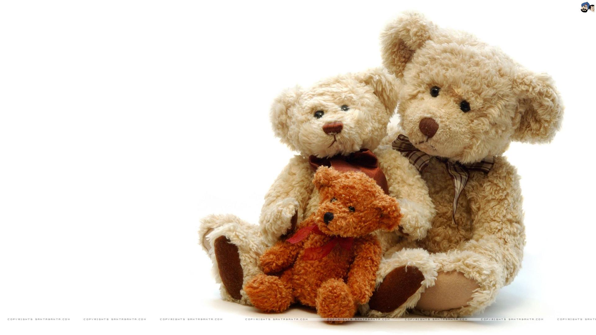 Cute teddy bear wallpapers 1920x1080 cute teddy bear love wallpaper wallpaper download voltagebd Images