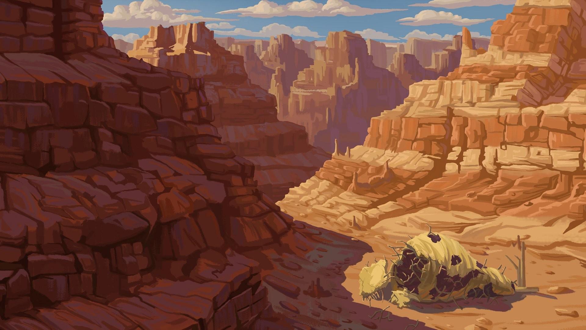 снимке, картинка схема джеллинека на фоне скалы позволяют следить состоянием