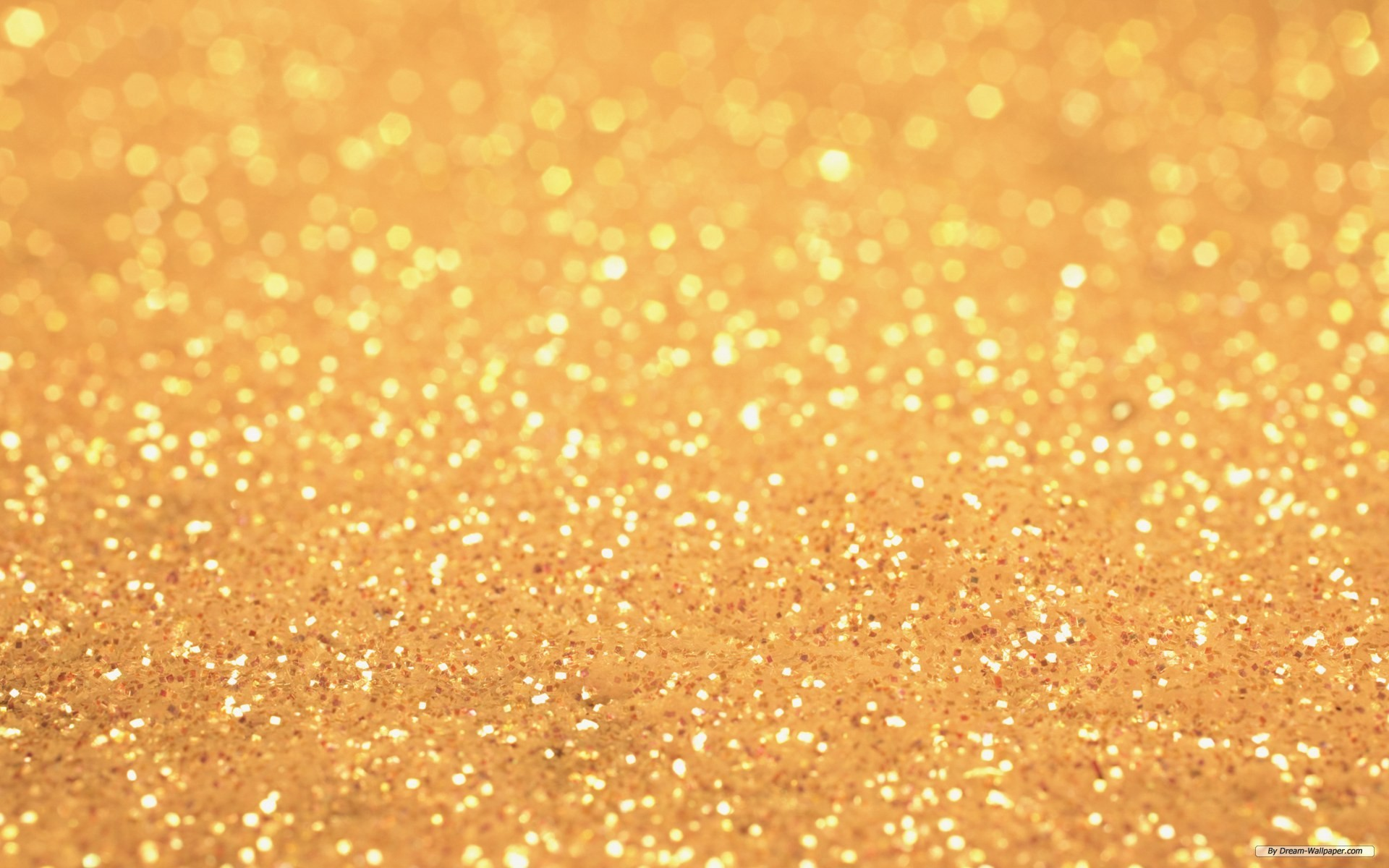 Crystal Background Download Free Beautiful High Resolution