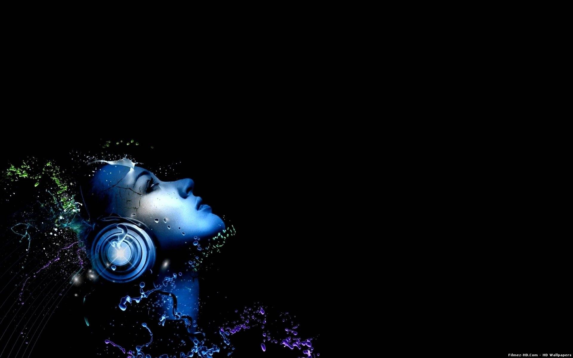 Music wallpaper HD Download free stunning wallpapers for