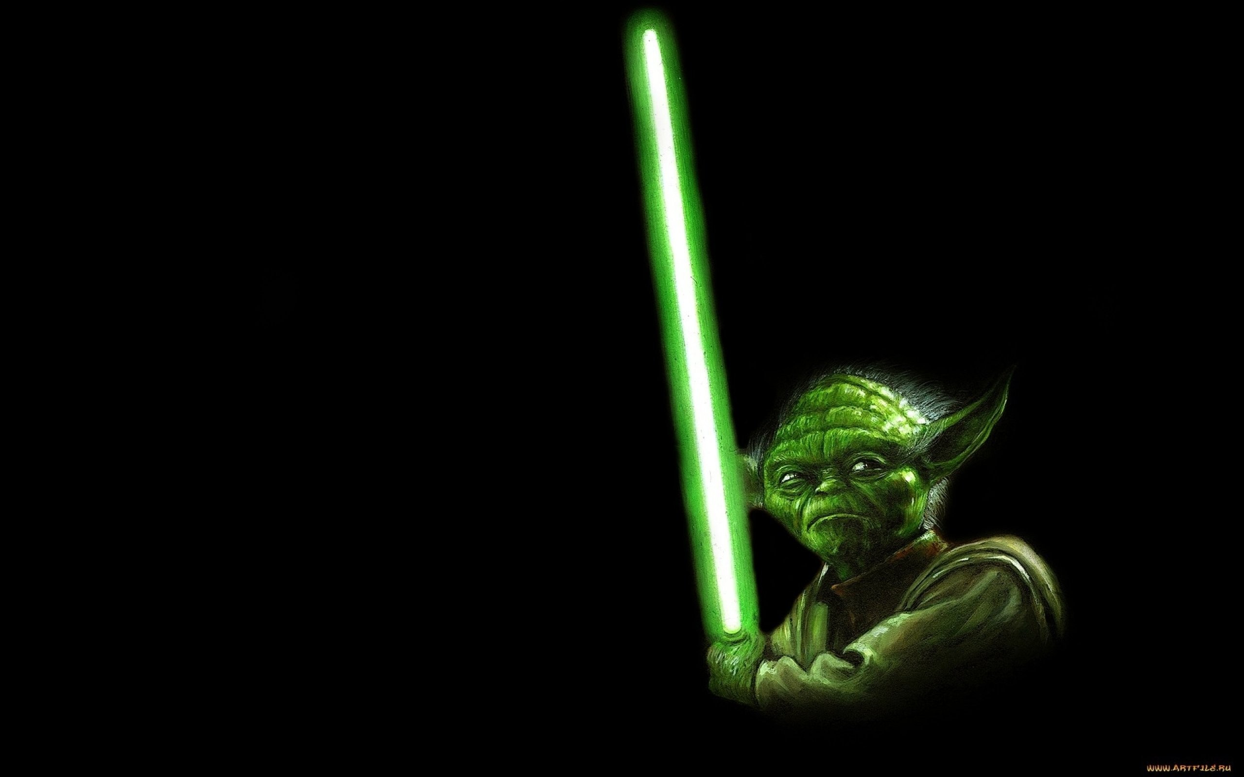 Yoda Wallpaper Download Free Beautiful High Resolution Wallpapers For Desktop Mobile Laptop In Any Resolution Desktop Android Iphone Ipad 1920x1080 320x480 1680x1050 1280x900 Etc Wallpapertag