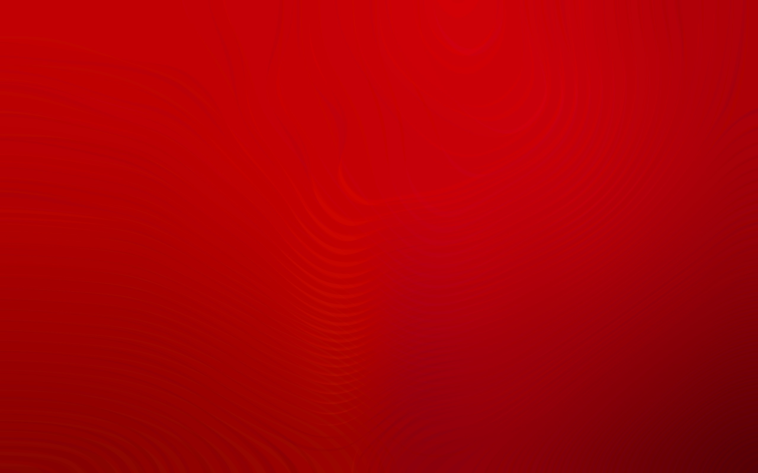 red background hd 183�� download free beautiful full hd