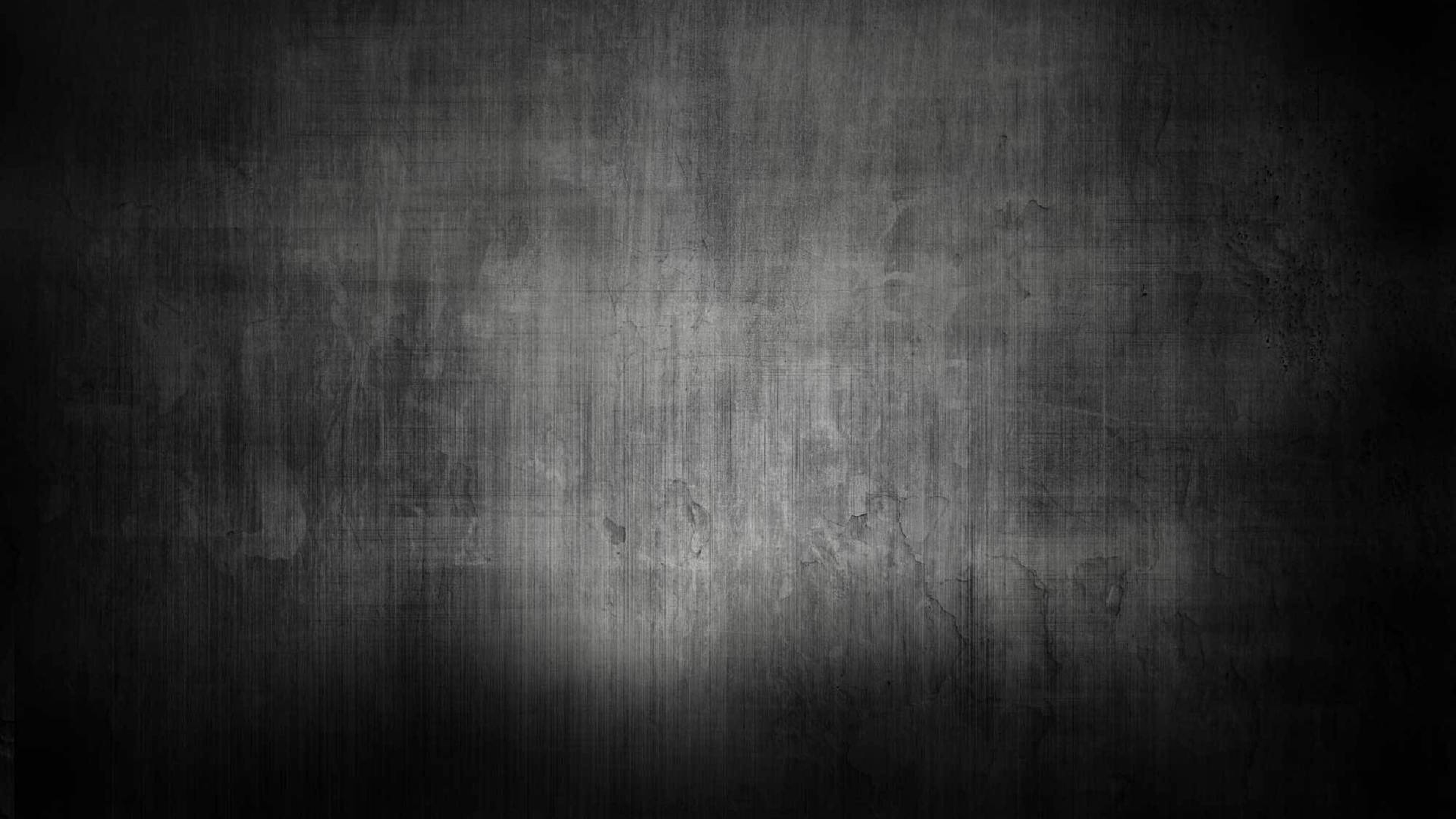 texture wallpapers for mobiles: White Texture Background ·① Download Free Awesome HD