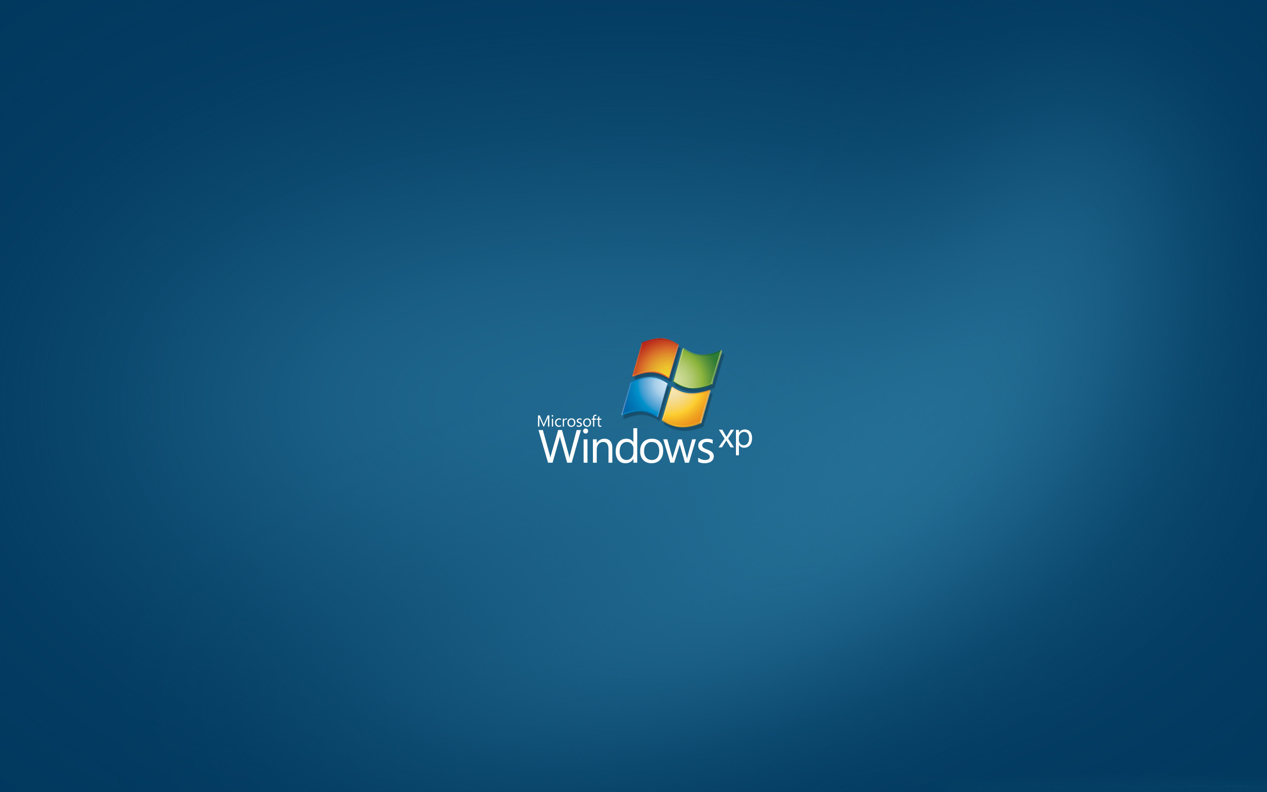 windows xp wallpaper hd ·①