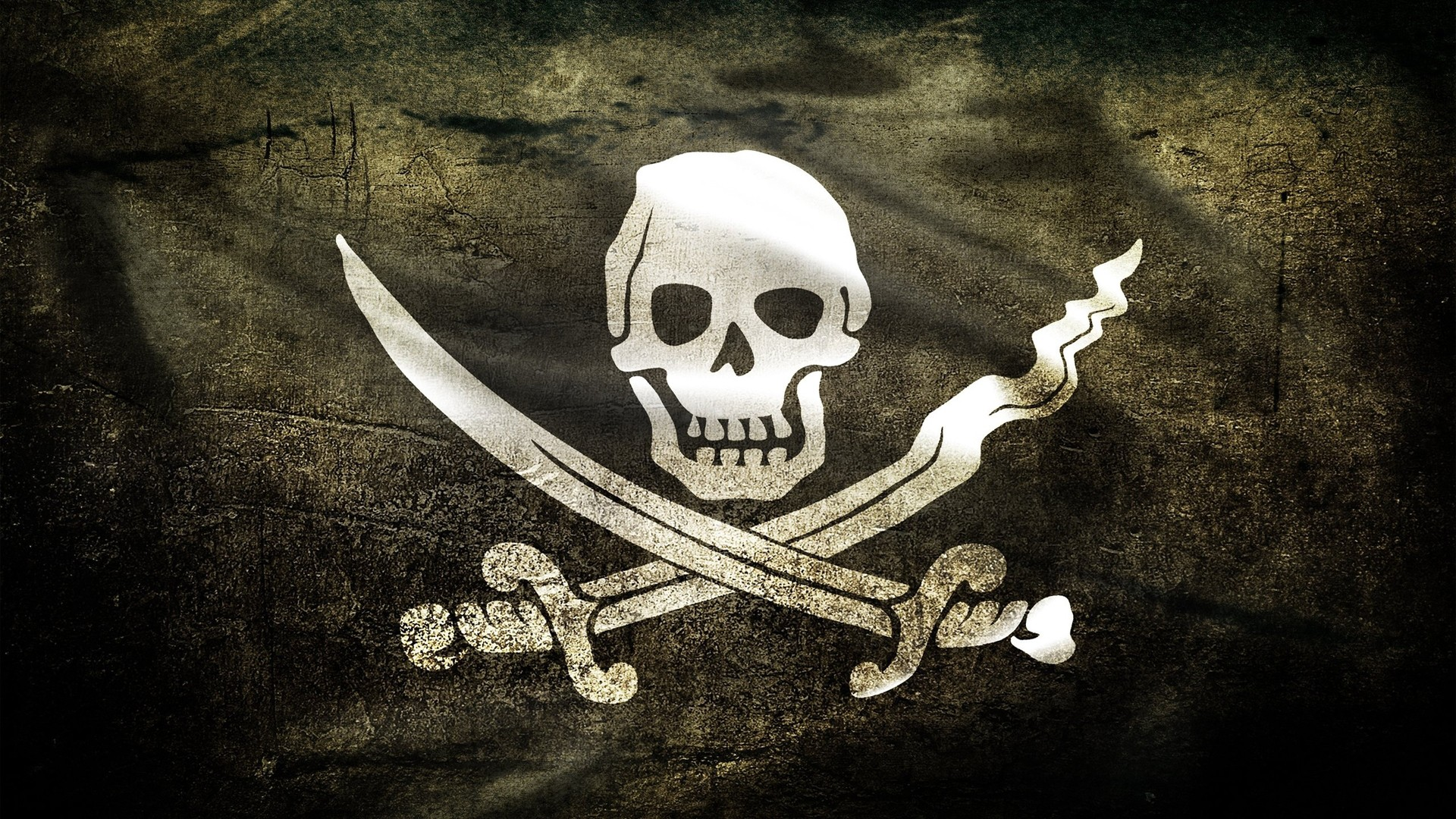 Pirate background download free hd backgrounds for desktop mobile laptop in any resolution - Pirate background ...