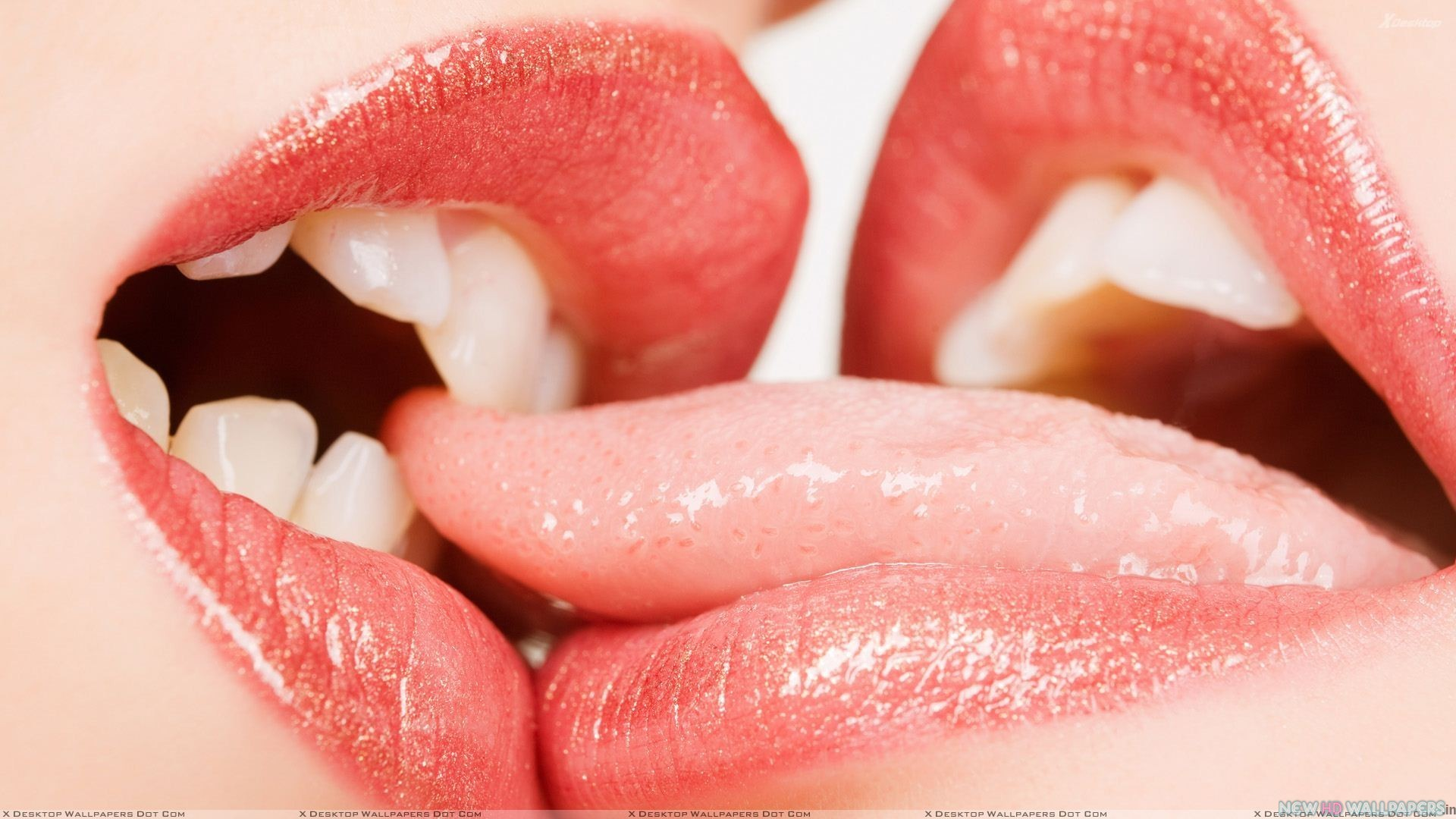Kiss Wallpaper ① Download Free Beautiful Full Hd Backgrounds For