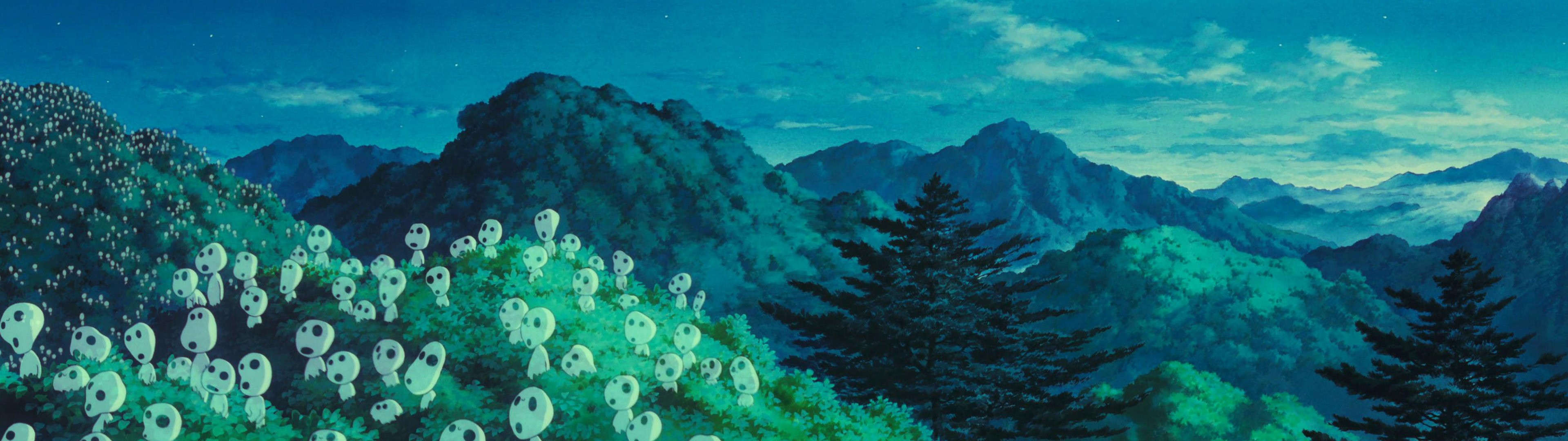 Miyazaki Wallpaper 1 Download Free Cool Full HD Backgrounds For