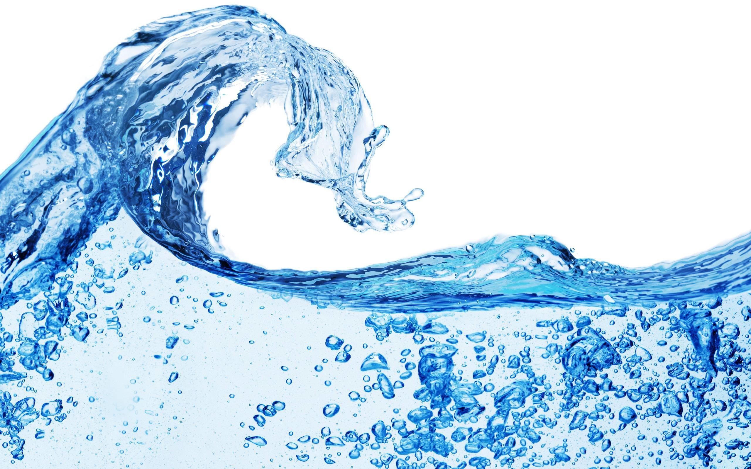 Desktop Water Feature