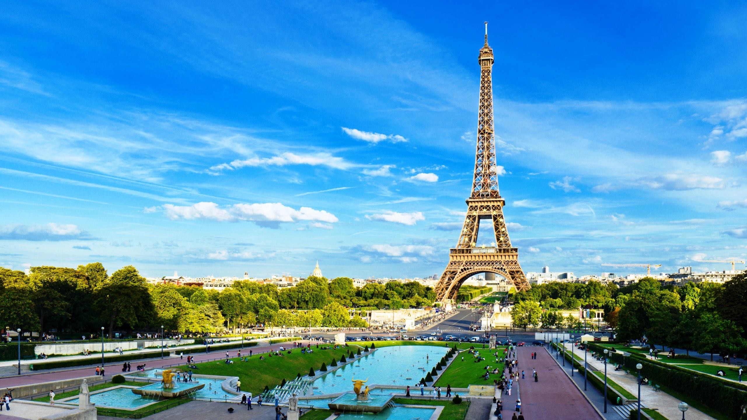 World Beautiful Places Wallpapers Wallpapertag