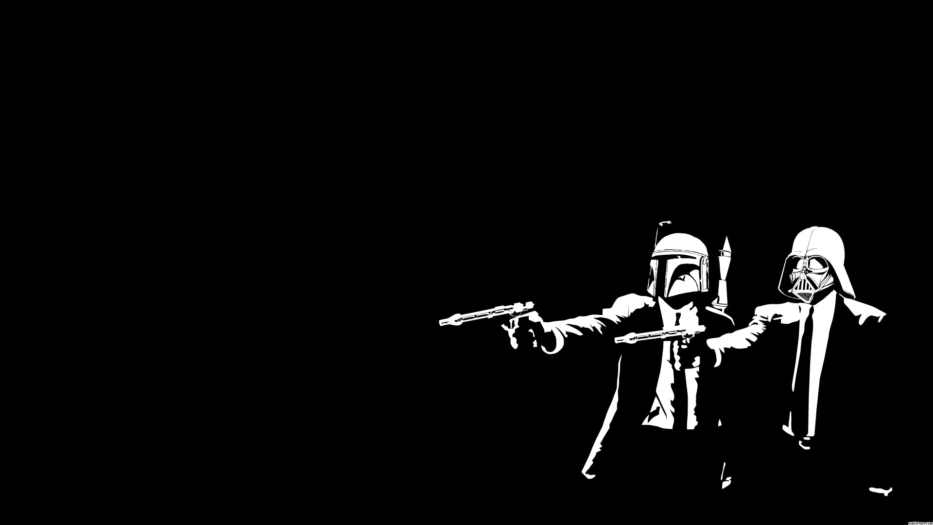1920x1080 Cool Star Wars Wallpaper Download