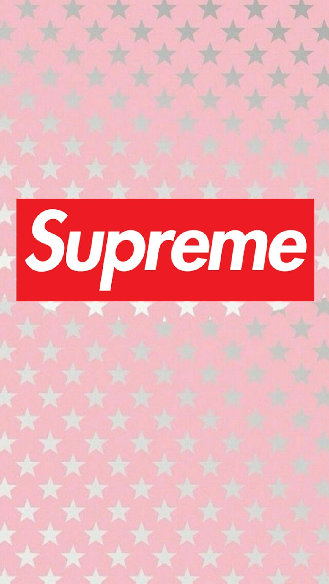 Supreme Wallpaper ·① Download Free High Resolution