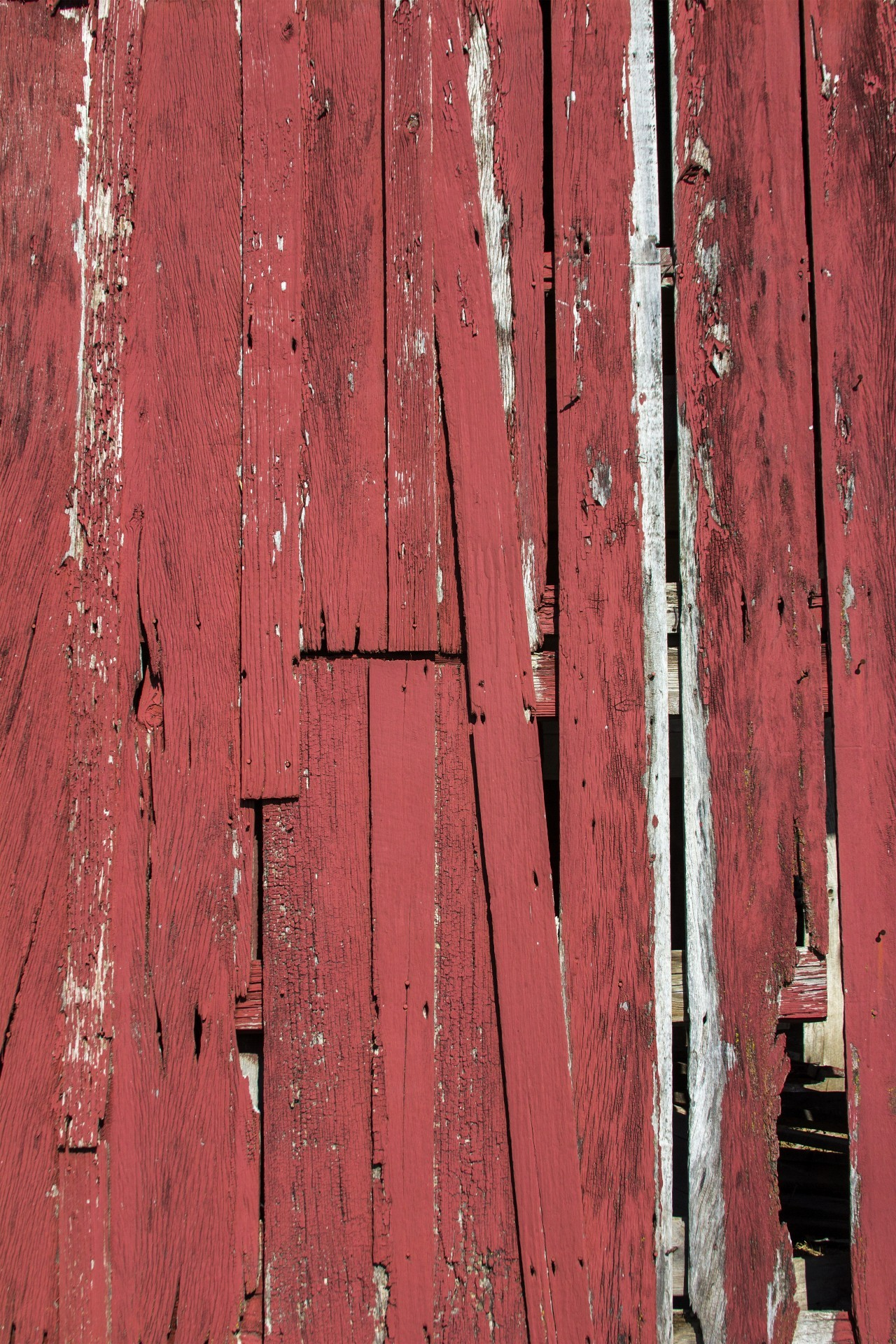 Barn Wood Background 183 ① Download Free Awesome Backgrounds