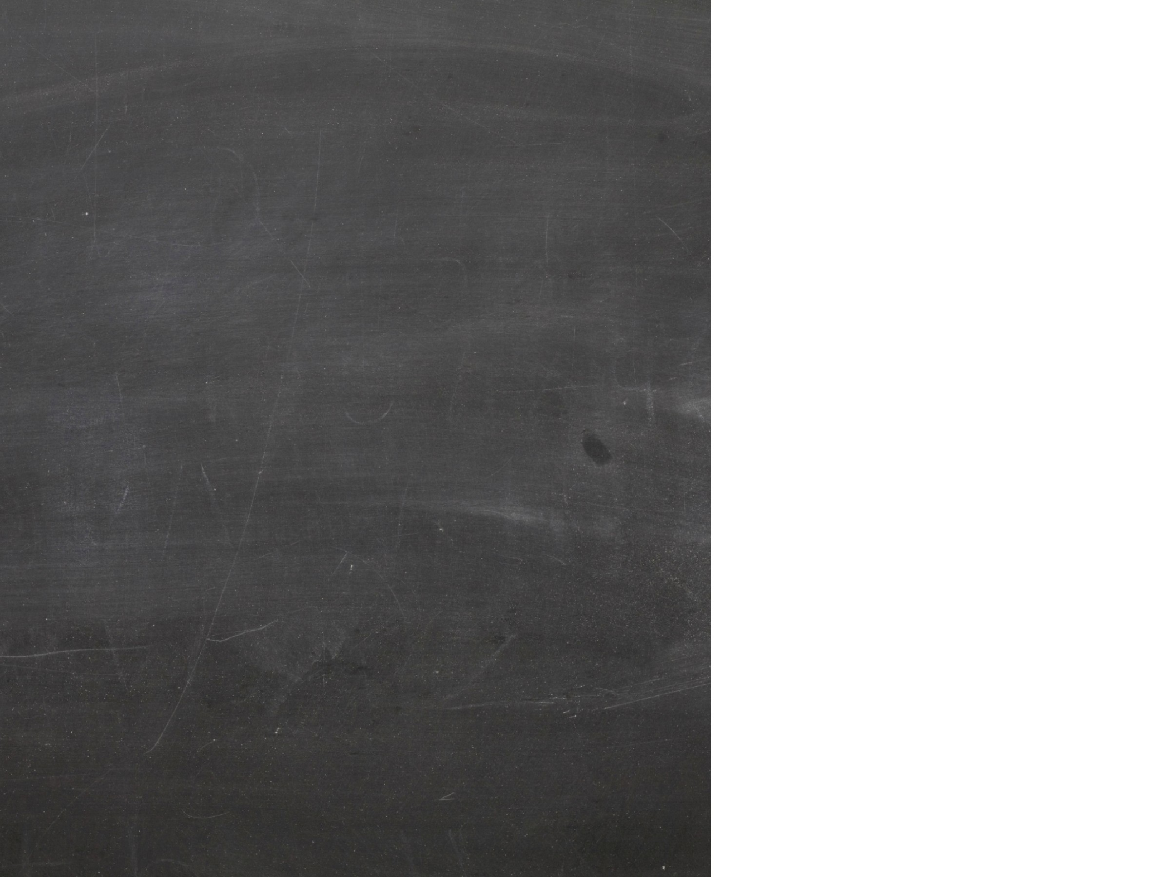 Chalkboard Background 183 ① Download Free Awesome Hd