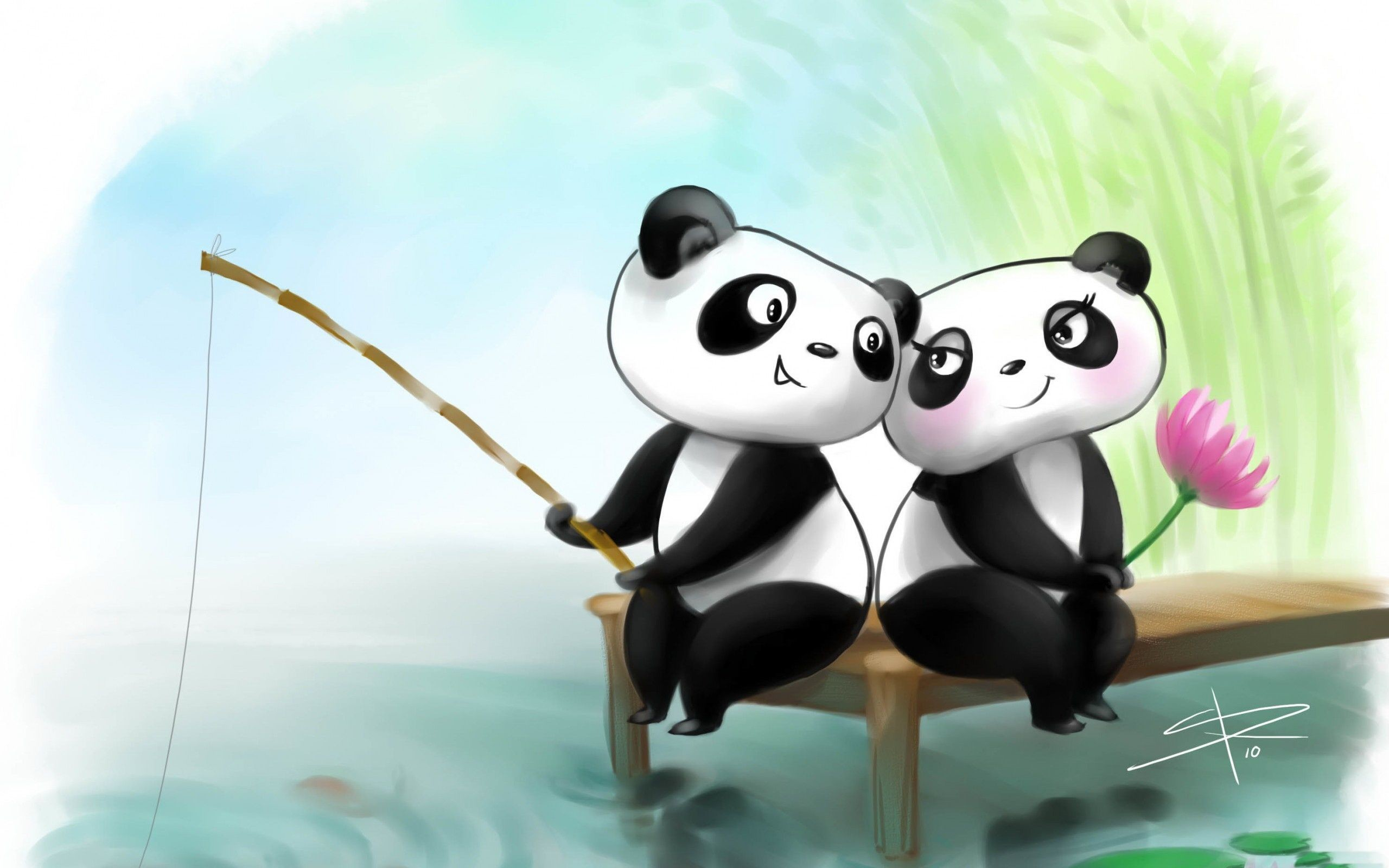 Hd Cute Love Wallpapers For Mobile: Cute Laptop Backgrounds ·① WallpaperTag