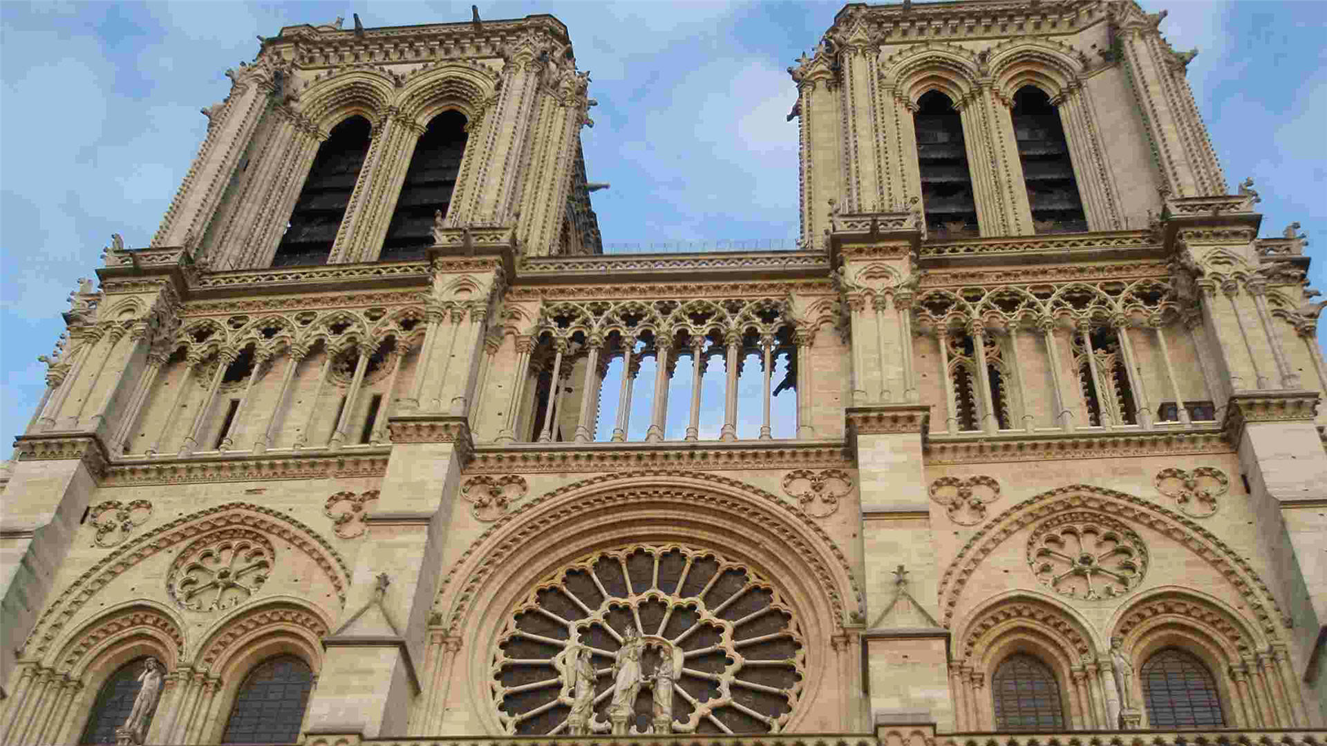 notre dame cathedral essays Aboutthe notre dame cathedral anthropology essaythe notre dame tips for notre short essay prompt now, notre dame asks you to give find examples that match.
