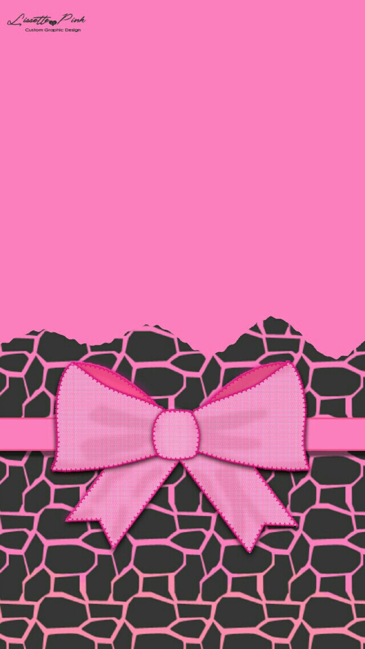 Great Wallpaper Hello Kitty Hot Pink - 673133-black-and-pink-hello-kitty-wallpaper-1242x2208-ios  2018_59071.jpg