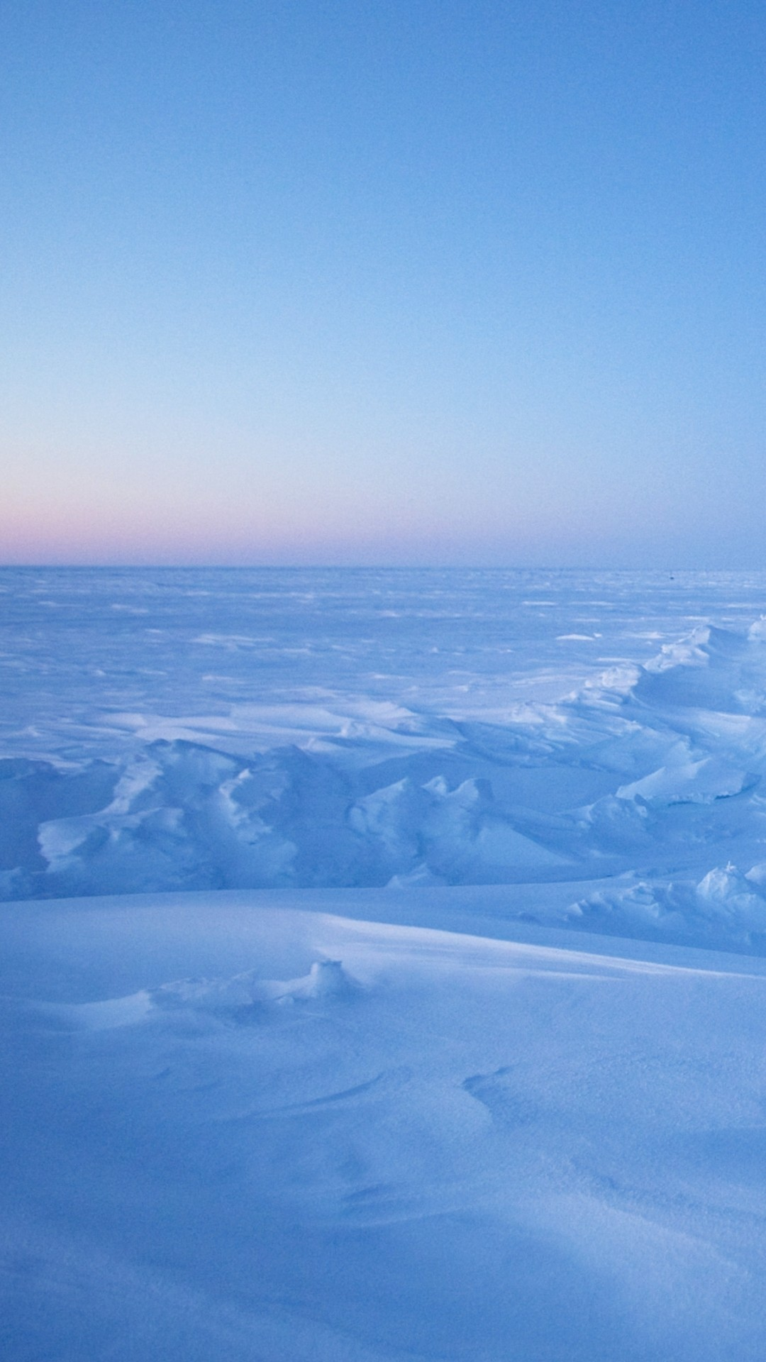 north pole Directed by tom stone with anita blond, cj, anita dark, toni james.