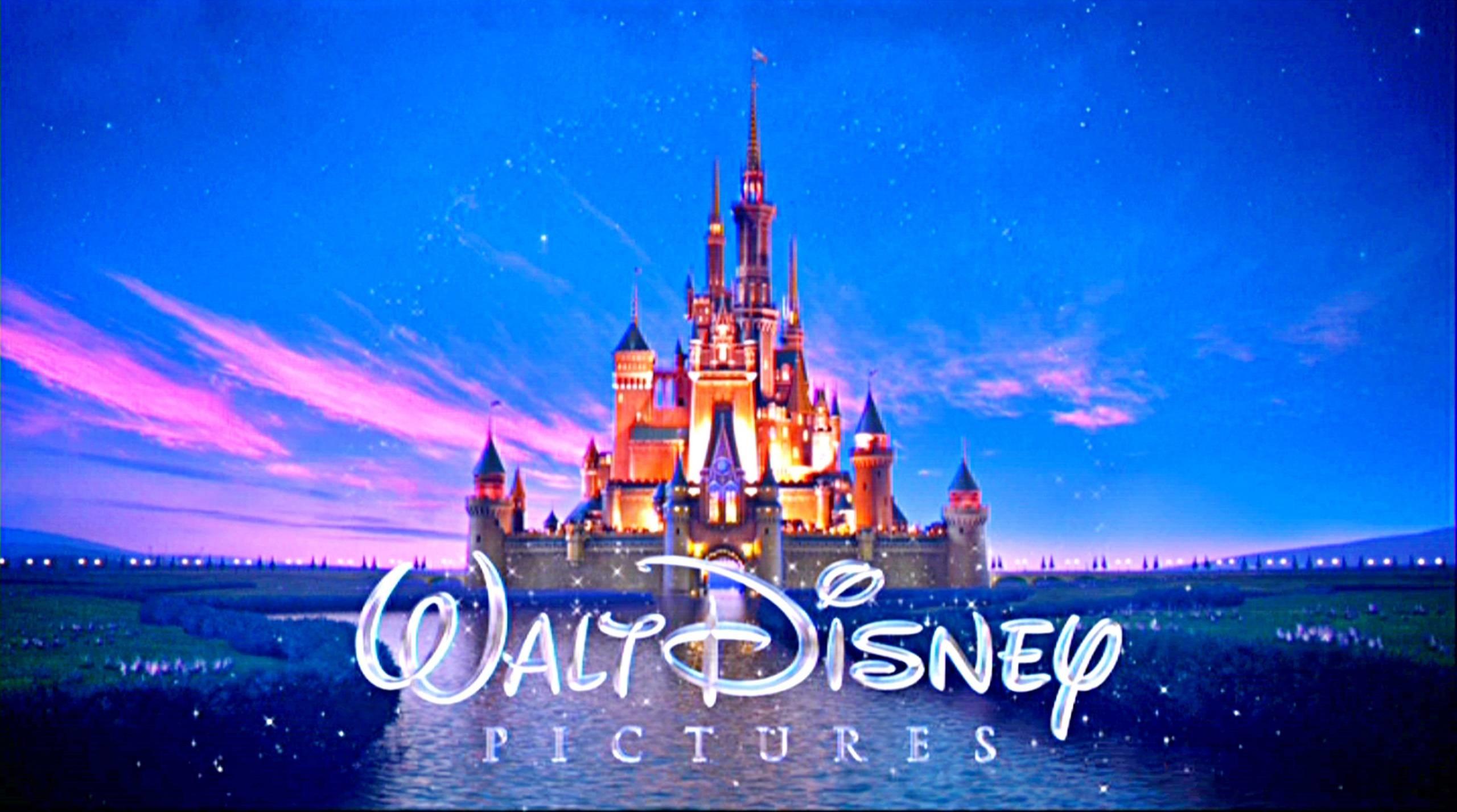Most Inspiring Wallpaper Macbook Disney - 847535-walt-disney-wallpaper-2560x1427-1080p  Gallery_543225.jpg