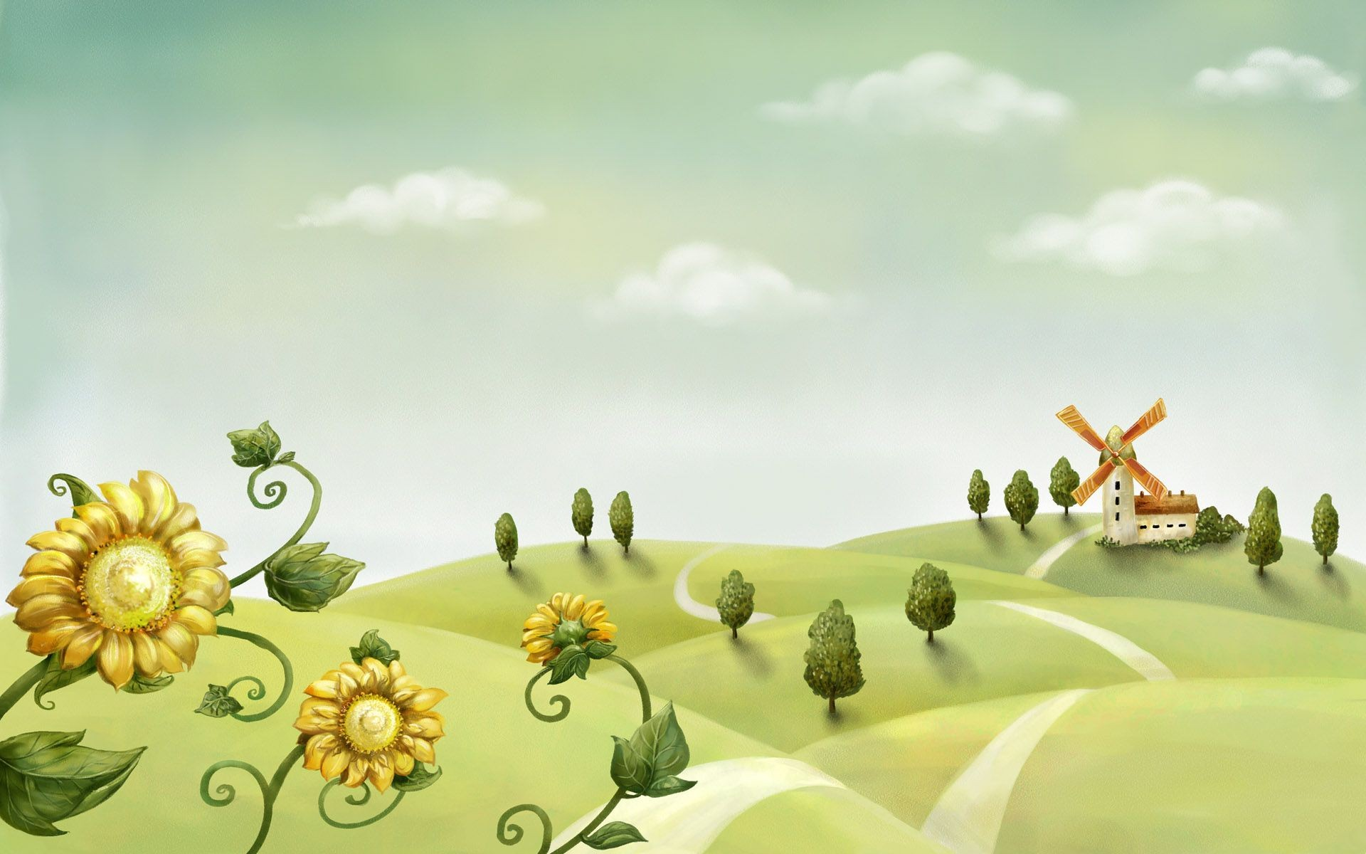 Kids background ·① Download free amazing HD wallpapers for ...
