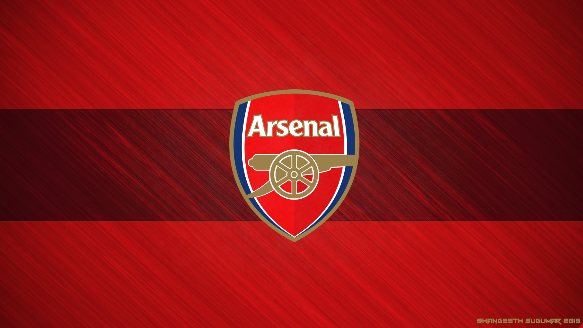Arsenal Wallpaper HD ·① WallpaperTag