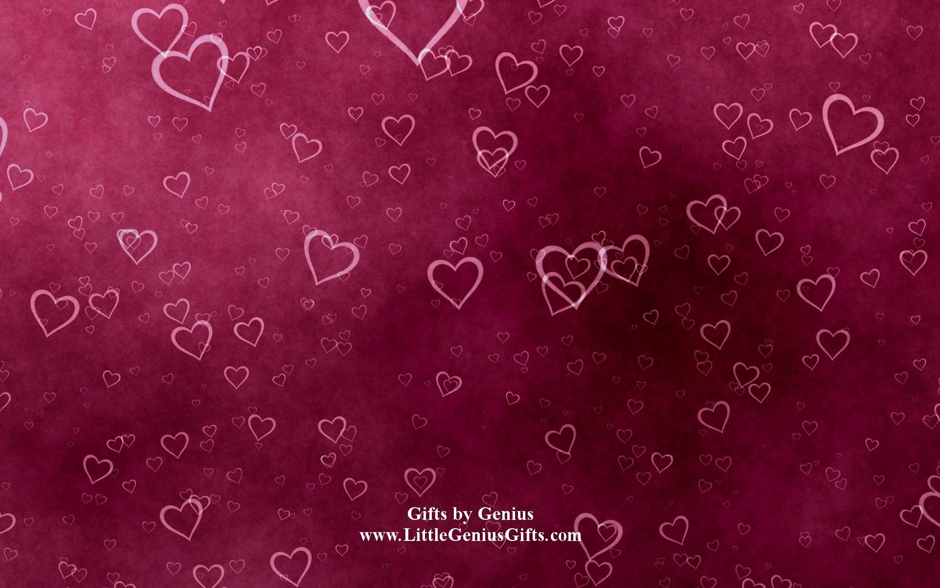 free valentines wallpapers