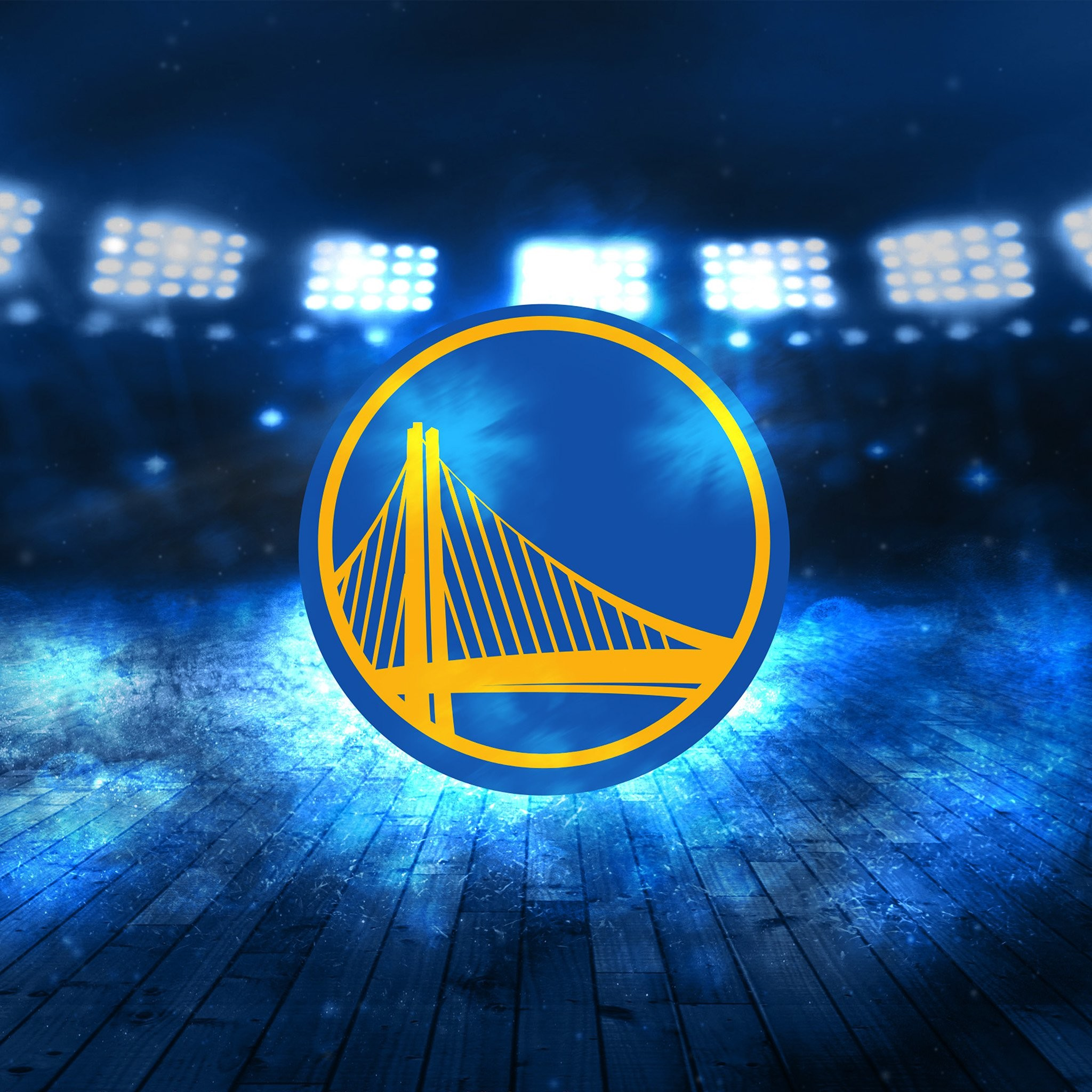 Logo NBA Wallpapers ·① WallpaperTag