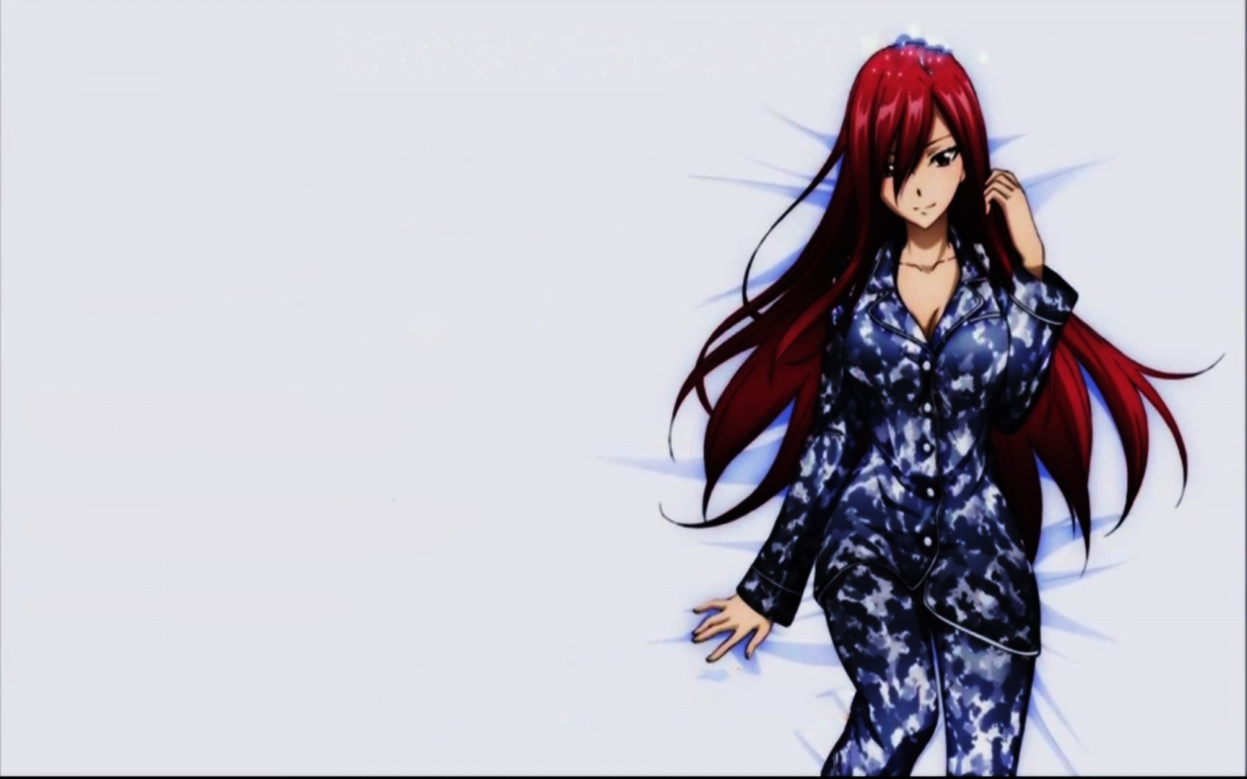 Anime 4k Wallpaper: 37+ Awesome Anime Wallpapers ·① Download Free Awesome HD