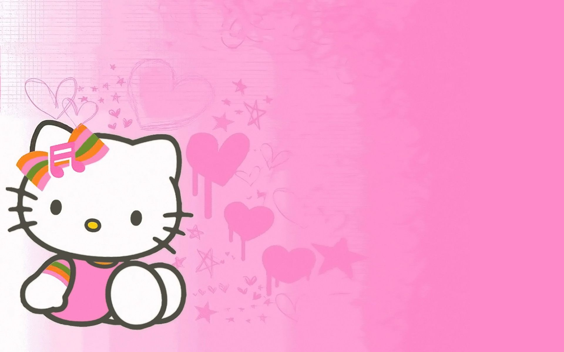 Wonderful Wallpaper Hello Kitty 1080p - 132076-widescreen-hello-kitty-background-1920x1200-tablet  Gallery_47694.jpg