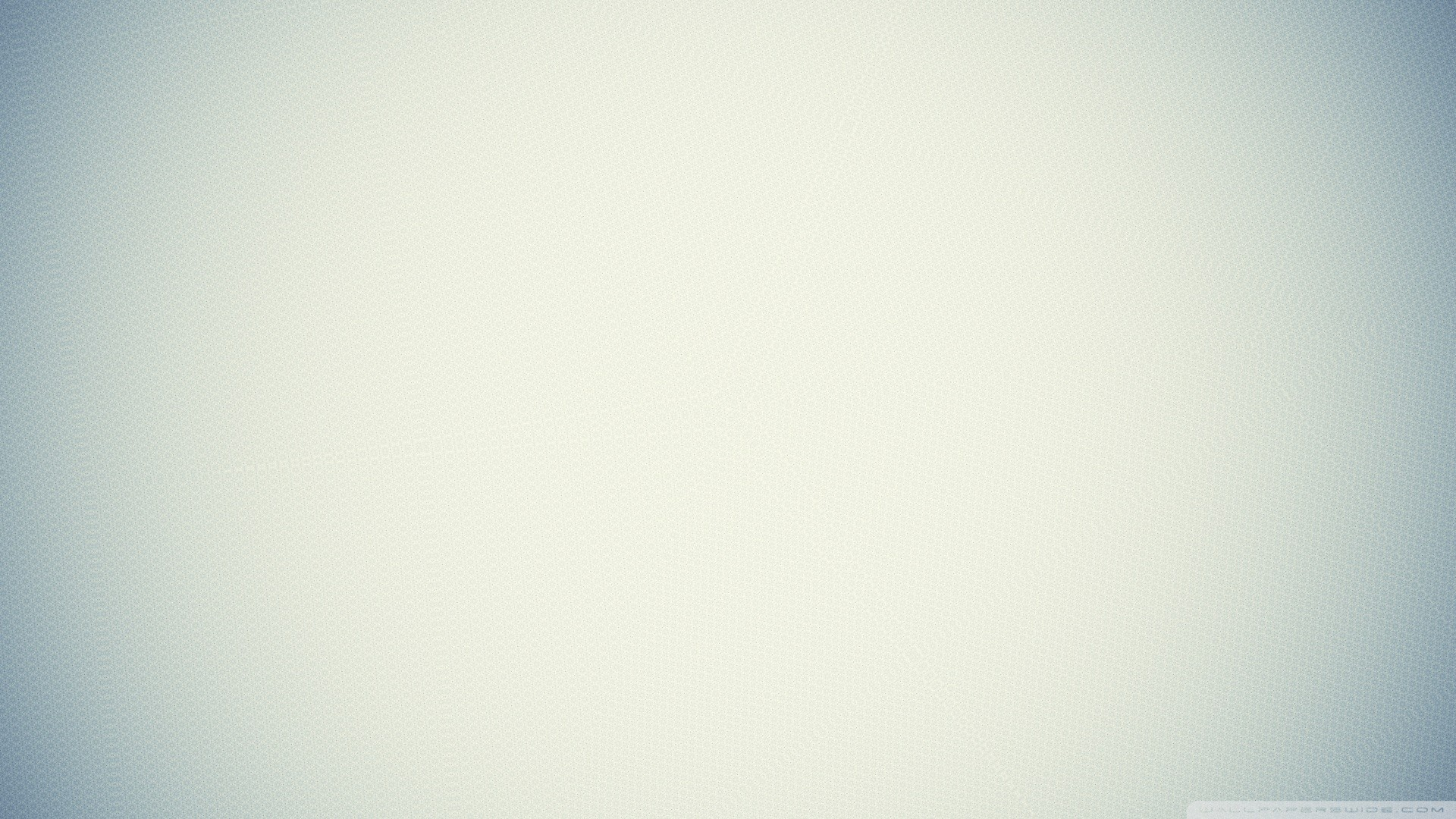 Light Grey background ·① Download free awesome HD ...