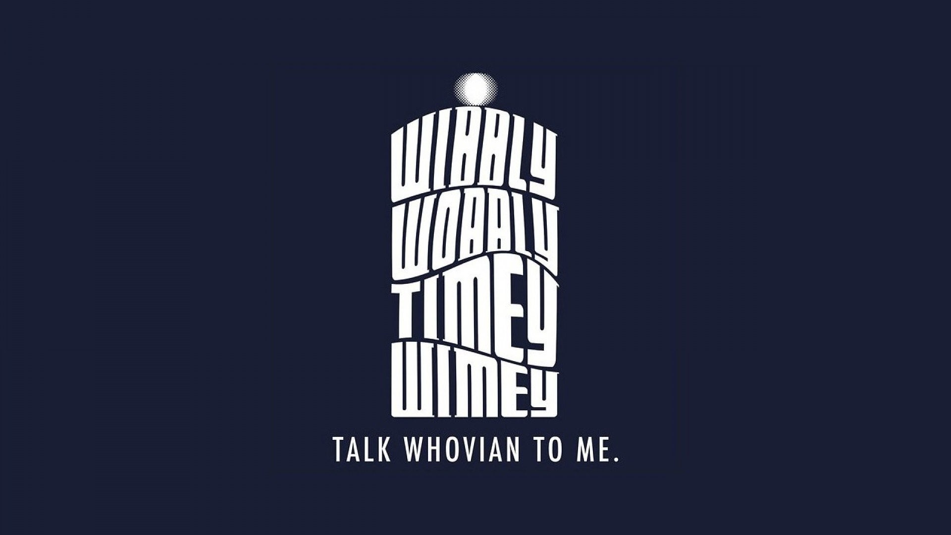 Doctor Who Wallpaper Tardis All Doctors Wallpapertag