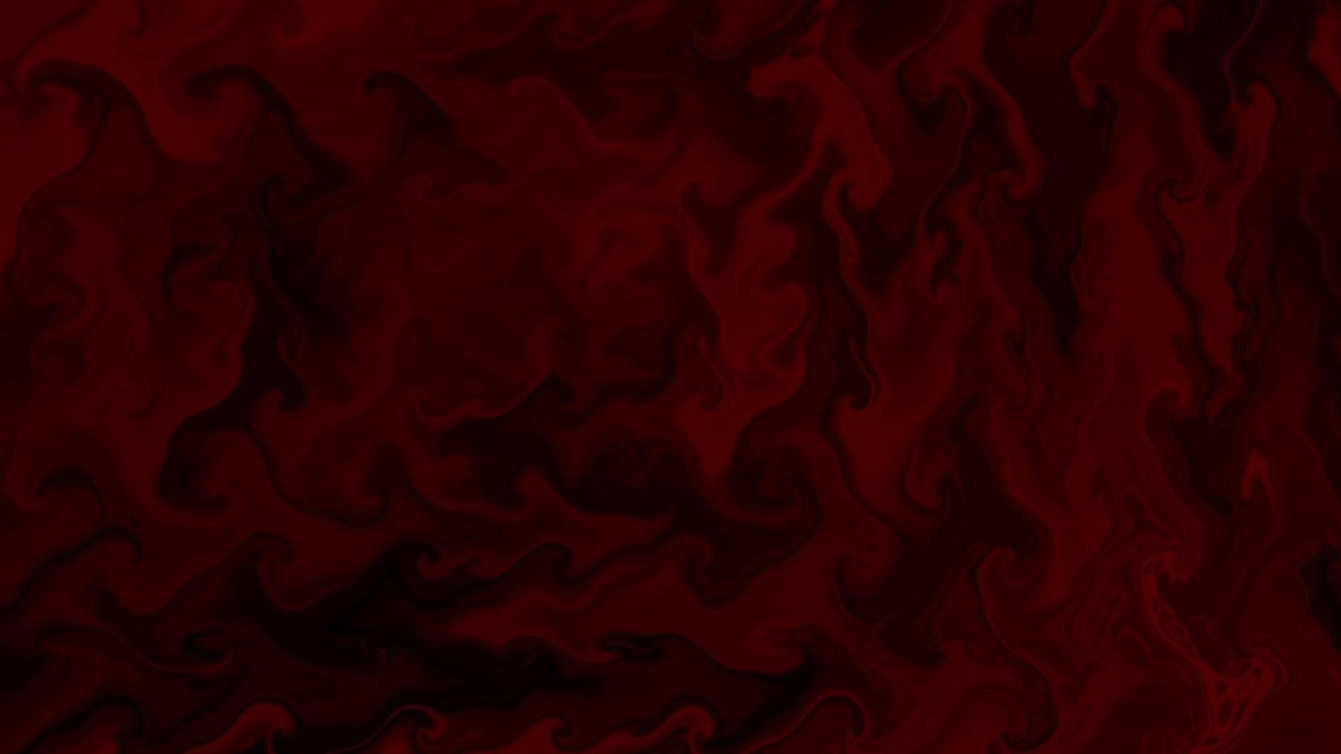 black smoke wallpaper 183��