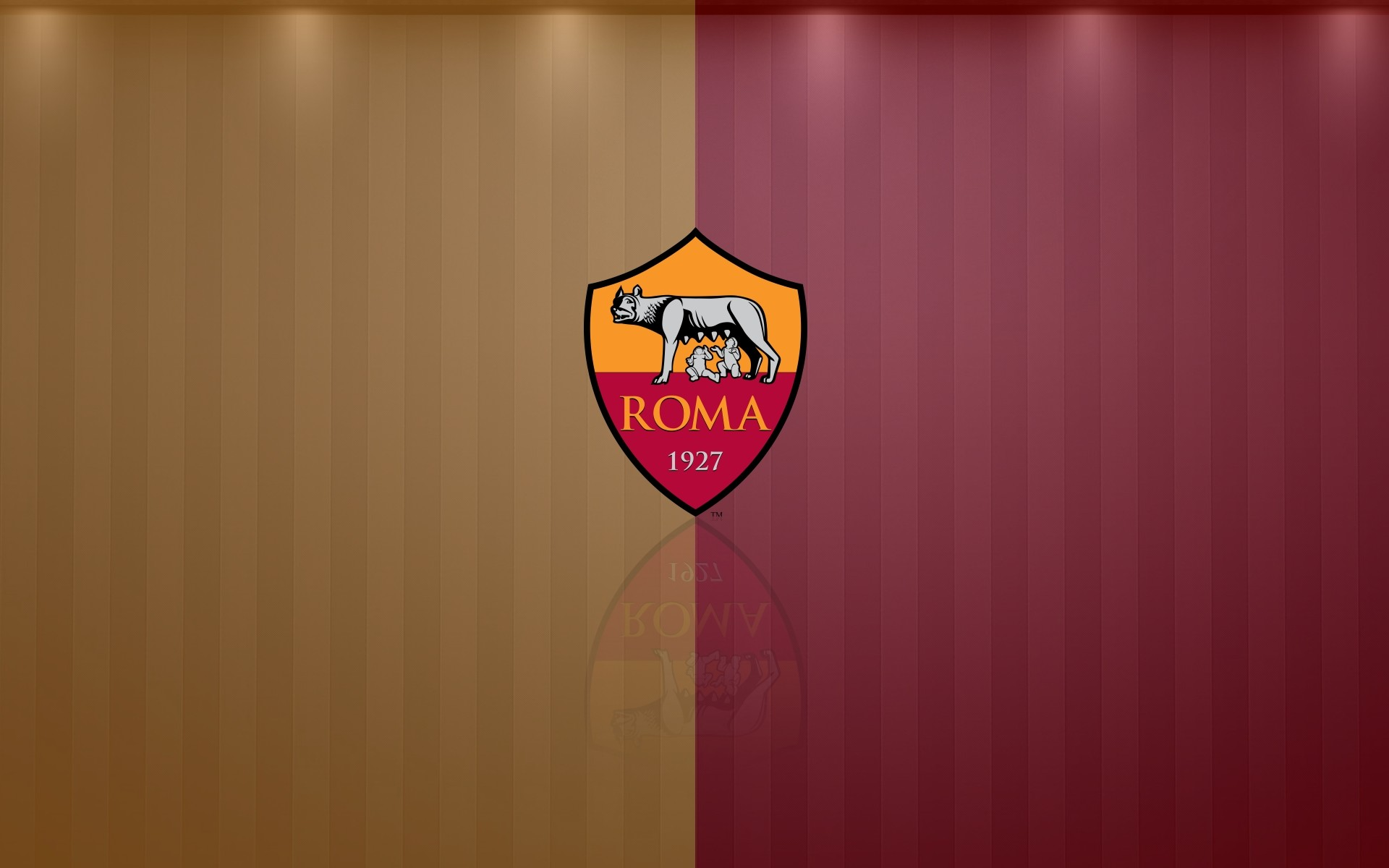 Aggiornamenti / Updates  |As Roma