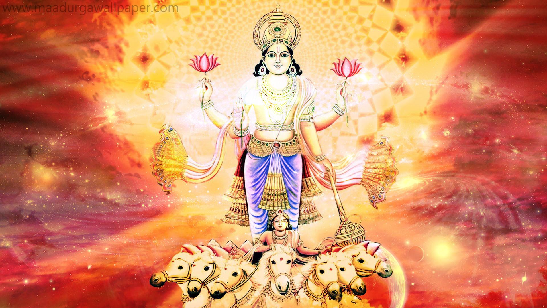 Lord murugan desktop wallpapers download labzada wallpaper full view download source lord murugan baby wallpapers for desktop fresh lord kartikeya hd thecheapjerseys Images