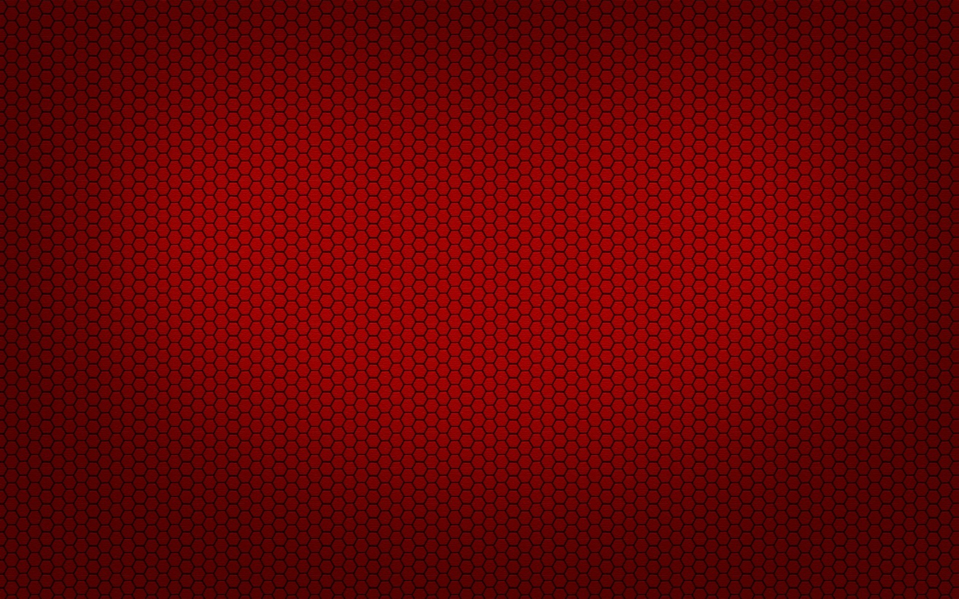 Red Background Hd Download Free Beautiful Full Hd Backgrounds