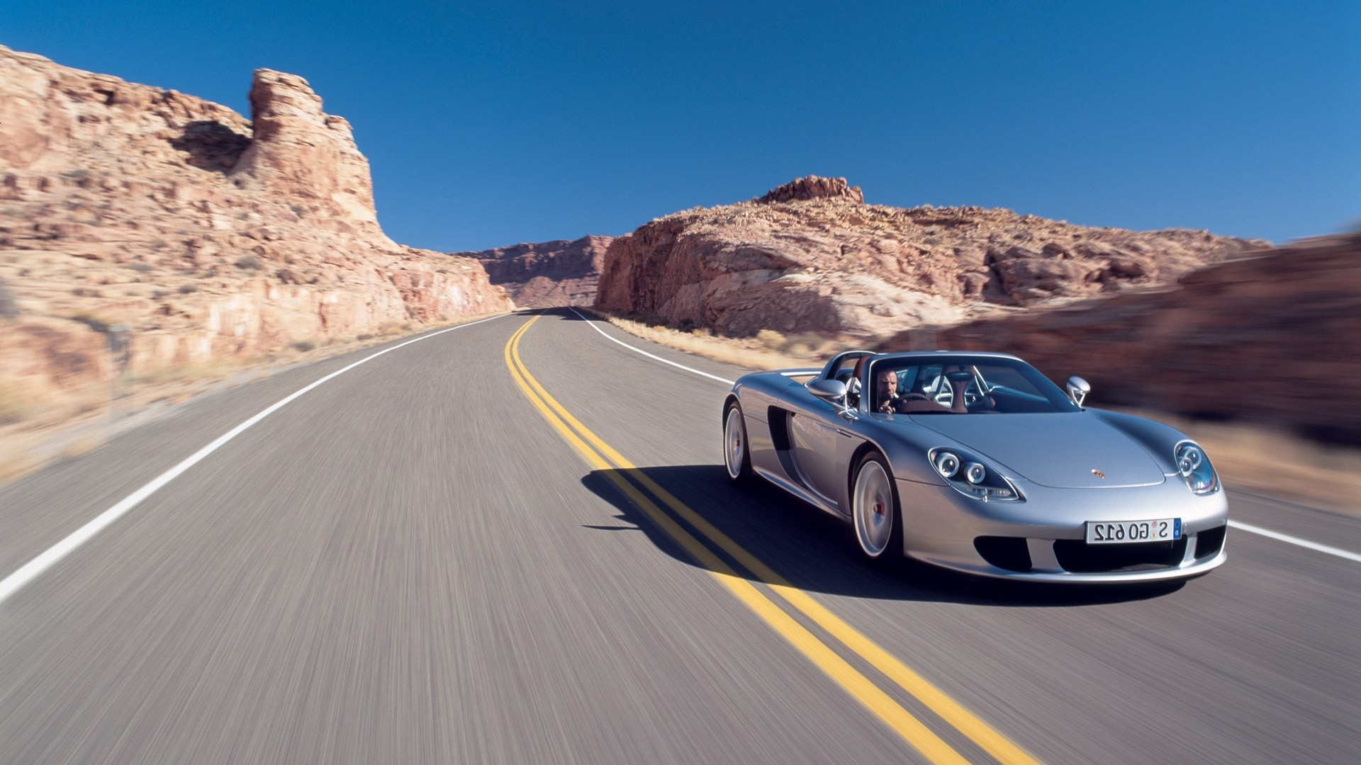 Cars wallpaper ·① Download free awesome full HD ...