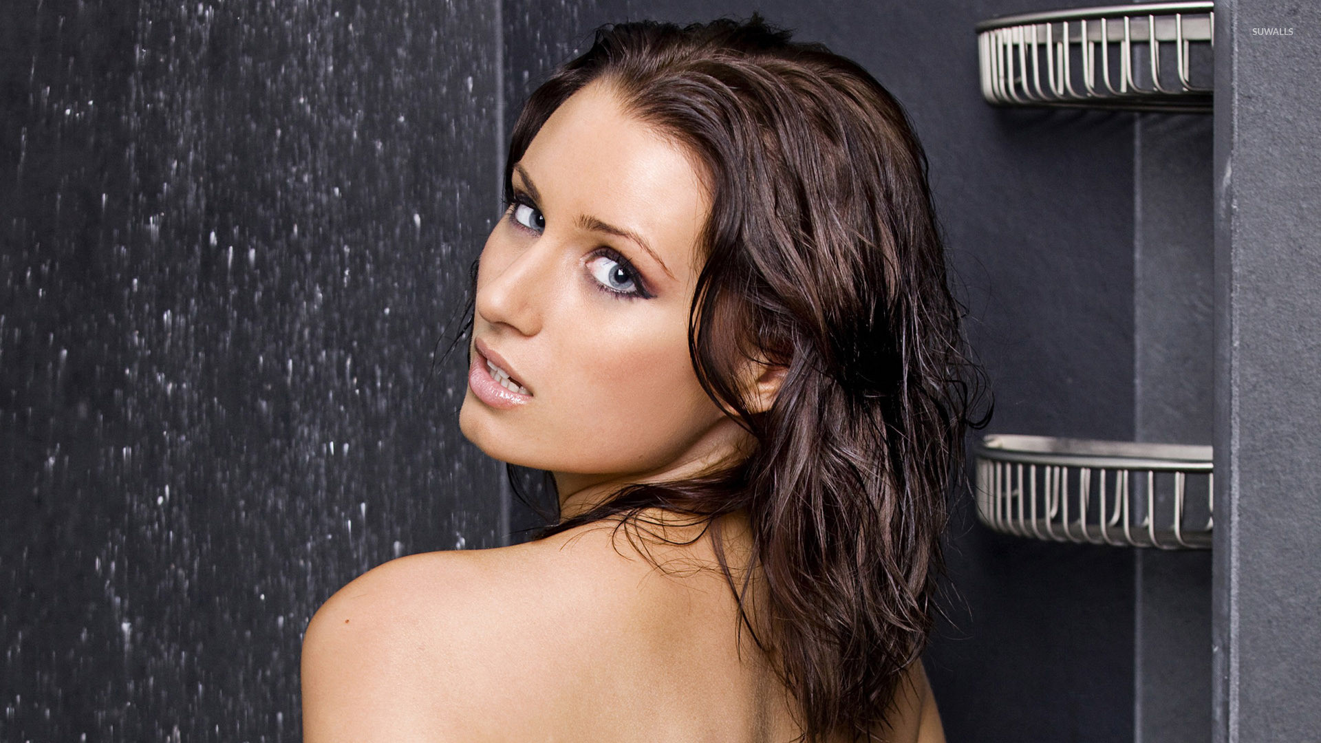 Sammy Braddy nudes (57 pics), images Paparazzi, Twitter, cleavage 2017